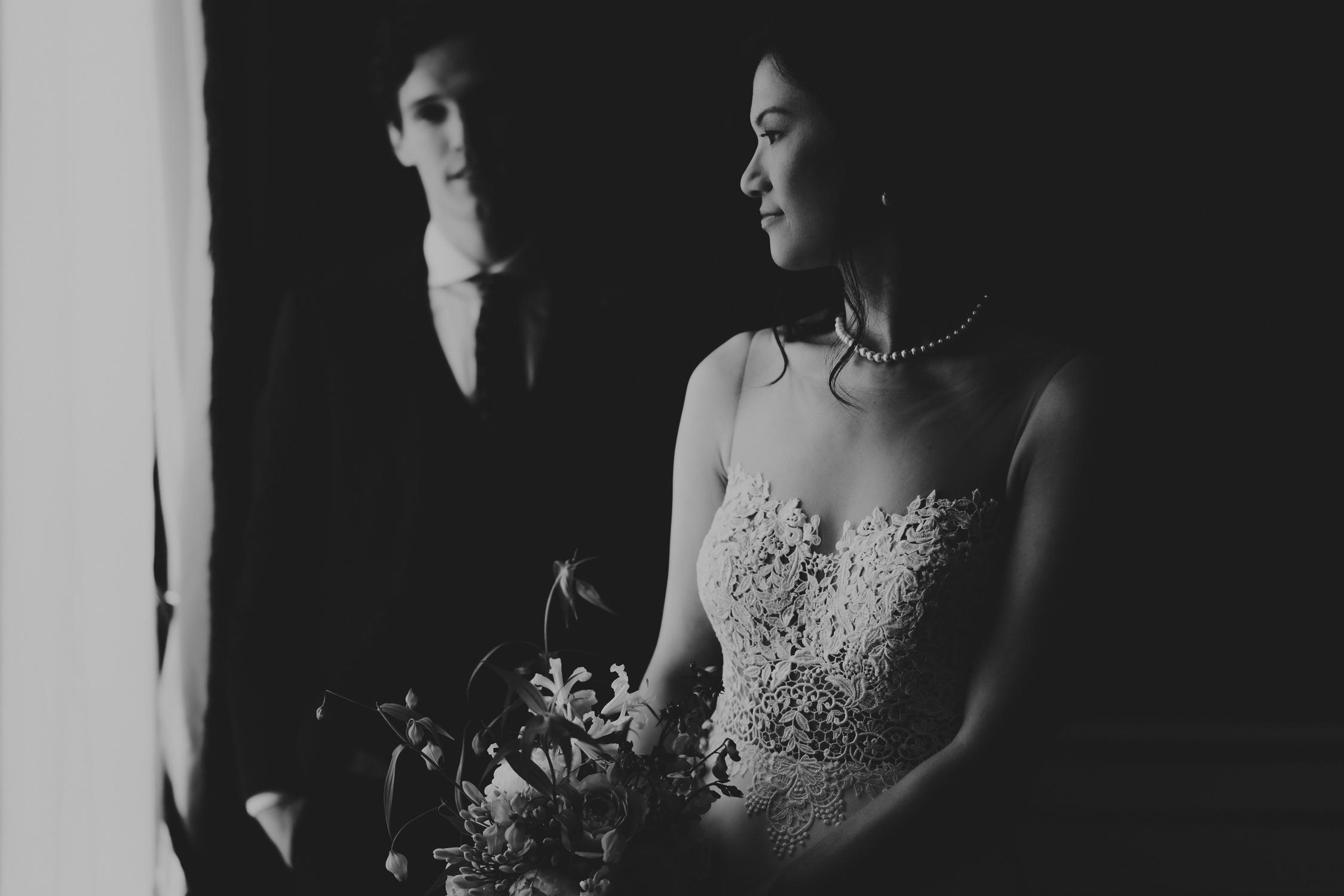 amsterdam wedding photography bridal portrait by mark hadden bruidsfotograaf