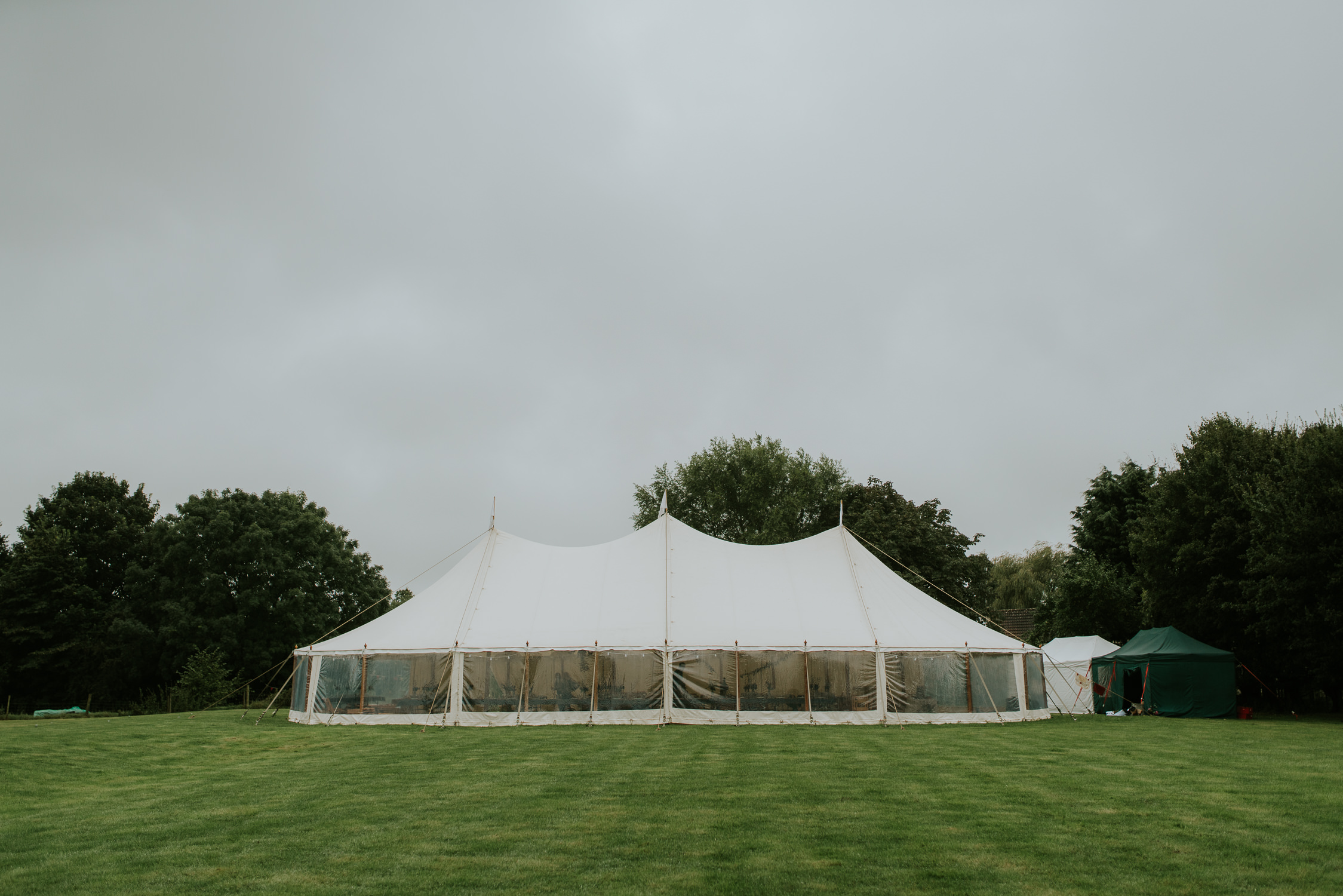 special wedding locations photography destination bruiloft fotograaf mark hadden