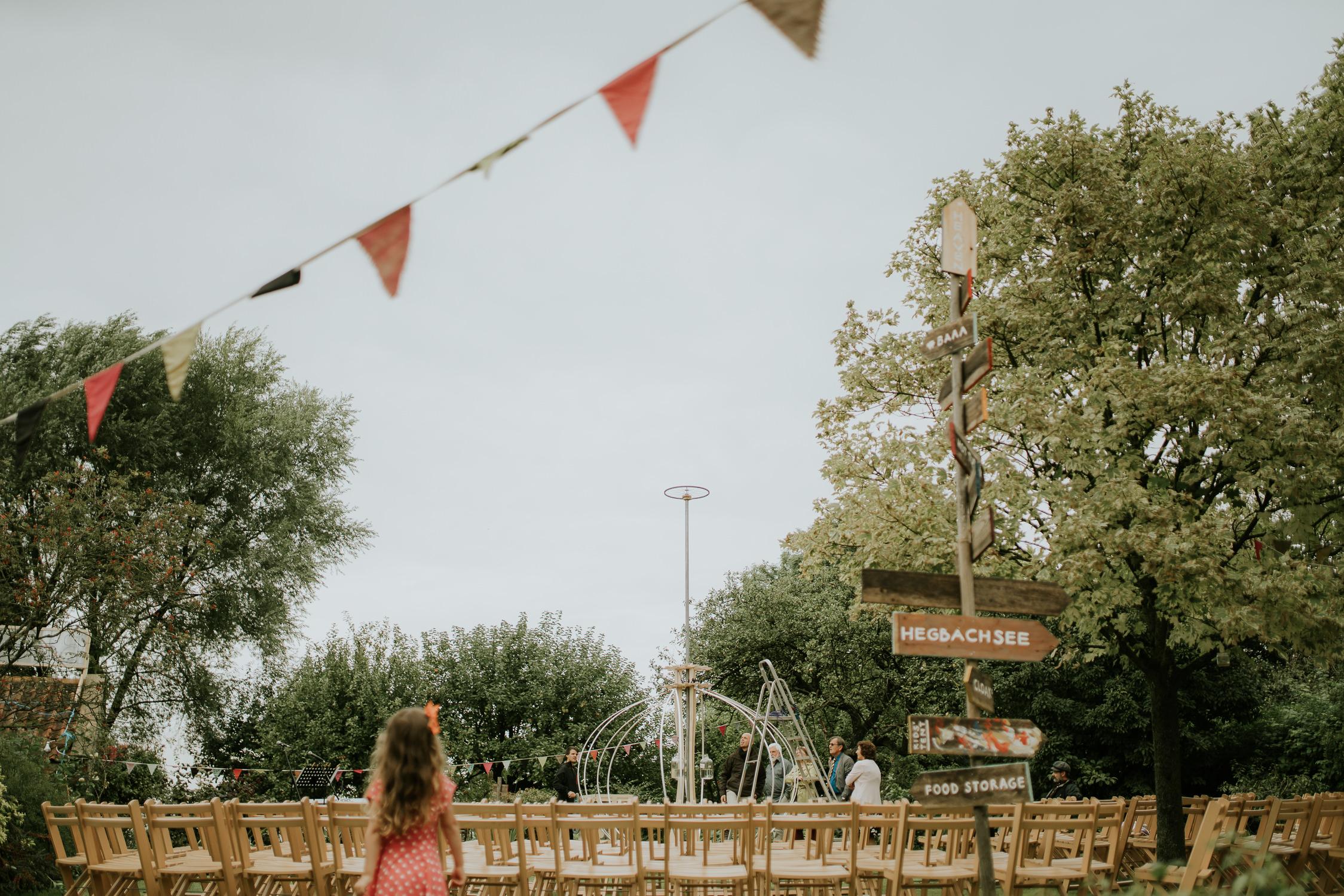 beste bruiloft fotograaf amsterdam trouw ceremony locaties schotland