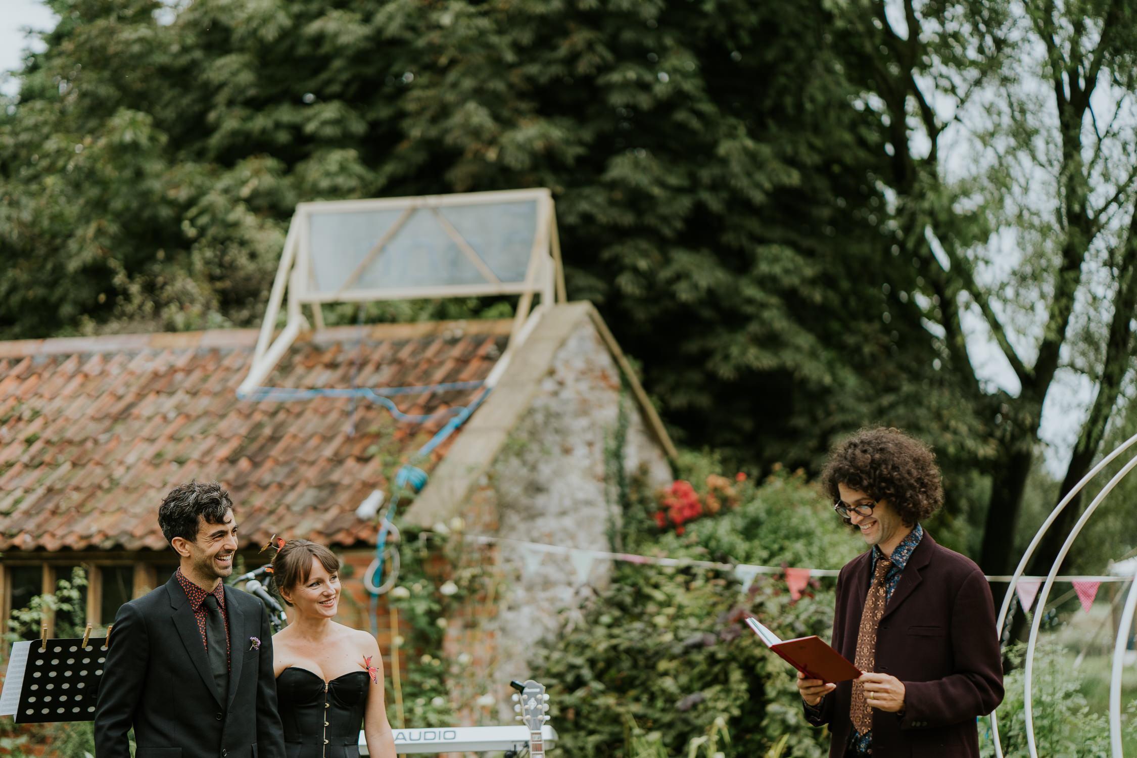 bruidsfotografie amsterdam farm wedding