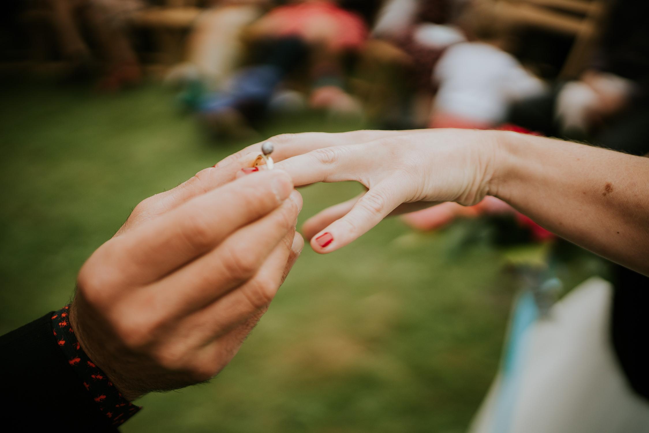 bruidsfotografie-amsterdam-utrecht-mark-hadden-wedding-photography-Cathrin-Michael-209.jpg
