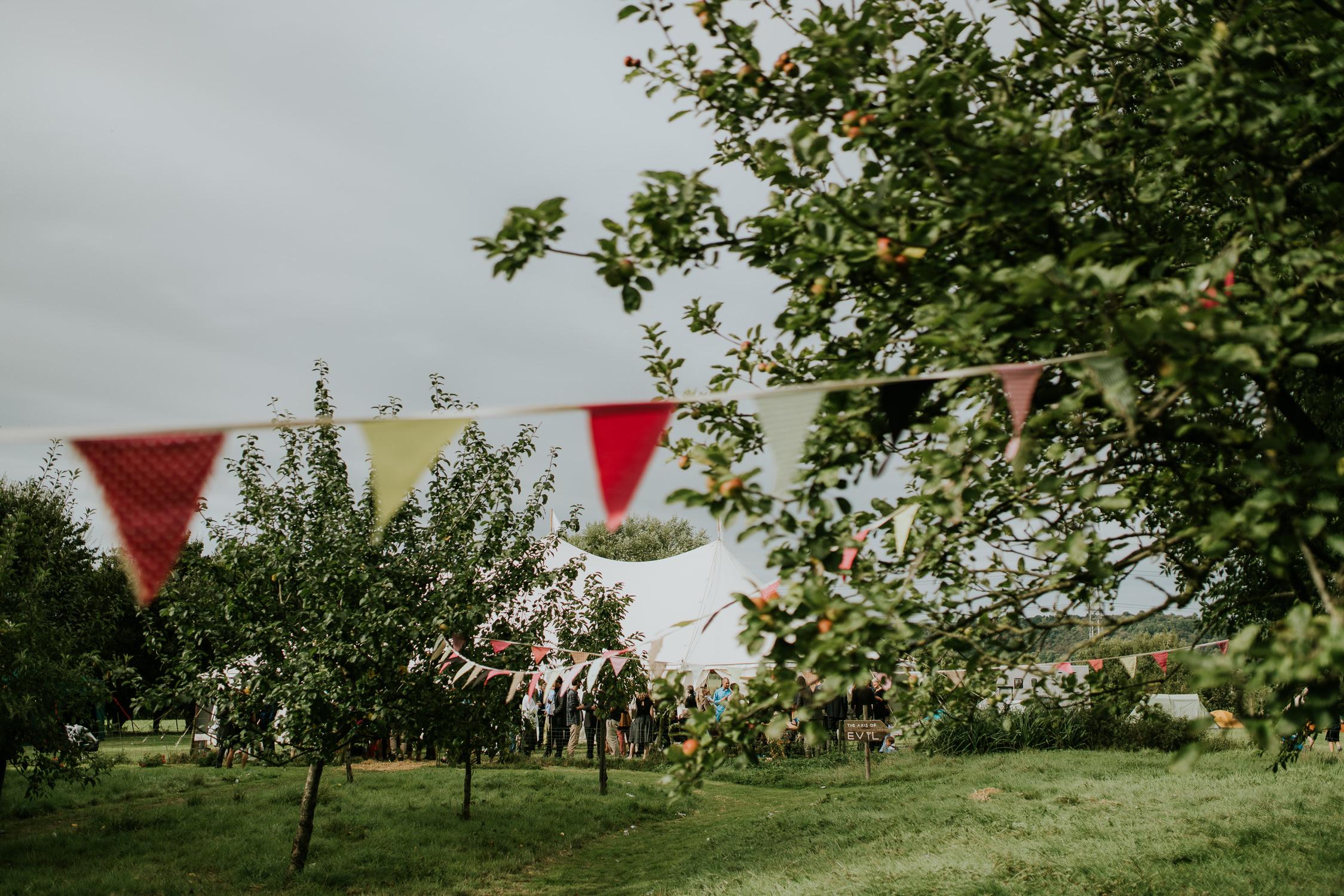 bruidsfotografie-amsterdam-utrecht-mark-hadden-wedding-photography-Cathrin-Michael-279.jpg