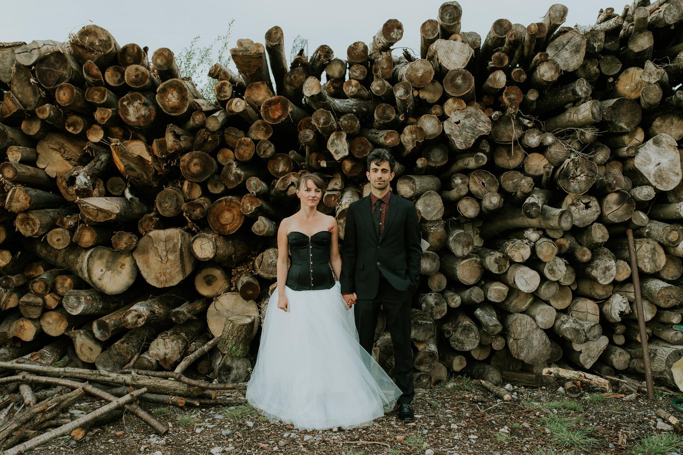 bruidsfotografie amsterdam bridal session 1
