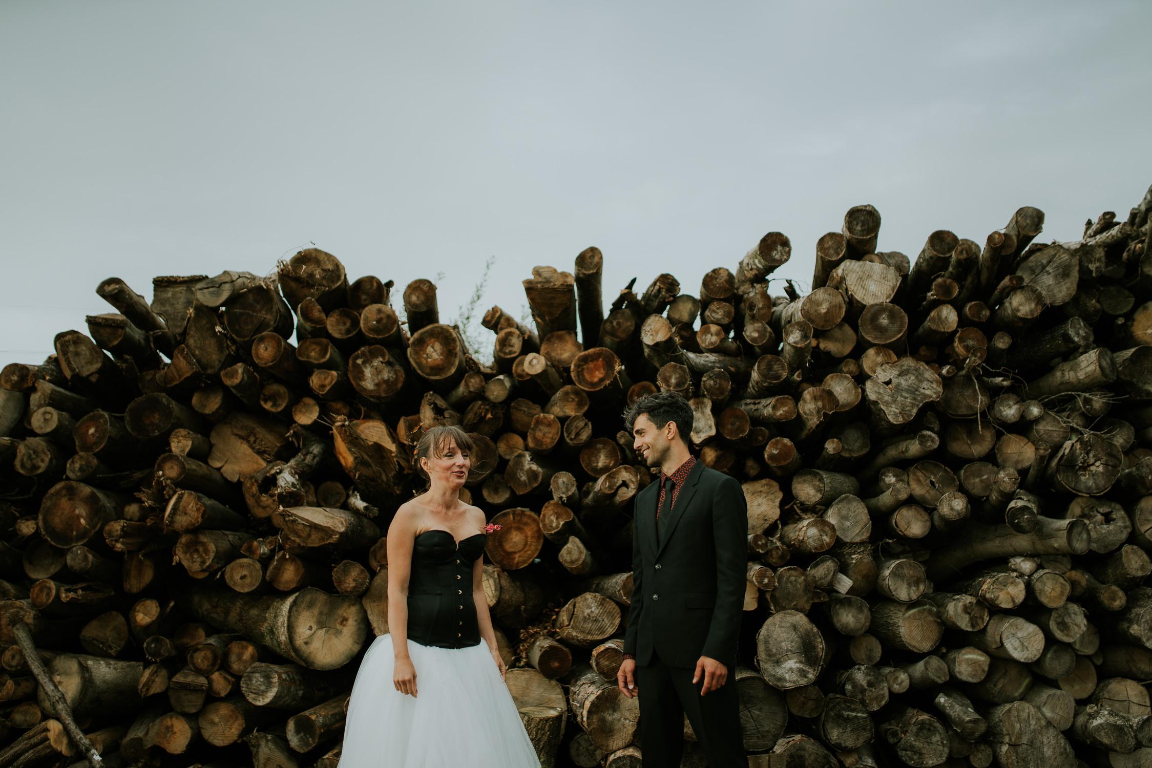 bruidsfotografie amsterdam bridal session 4