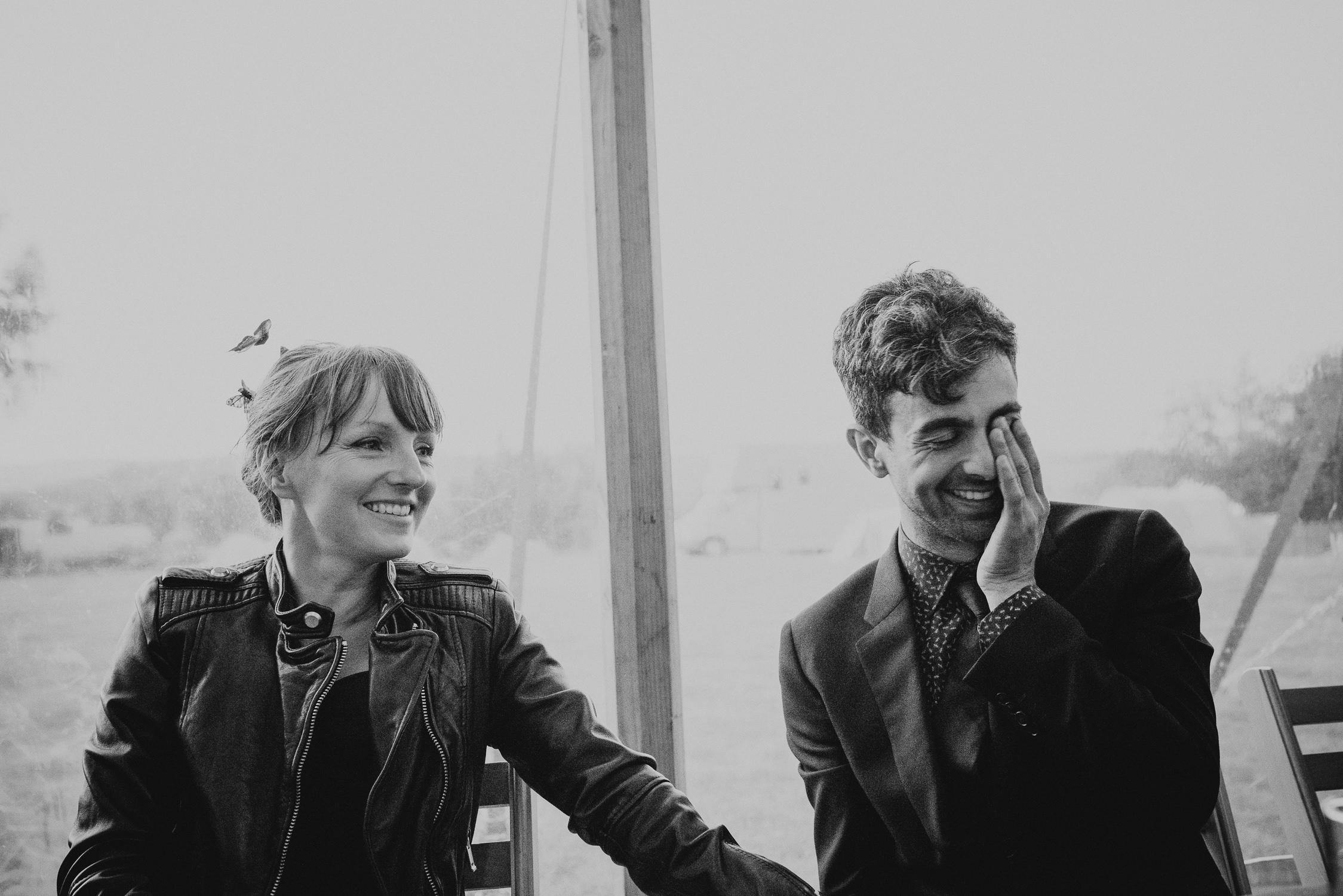 bruidsfotografie amsterdam speeches couple