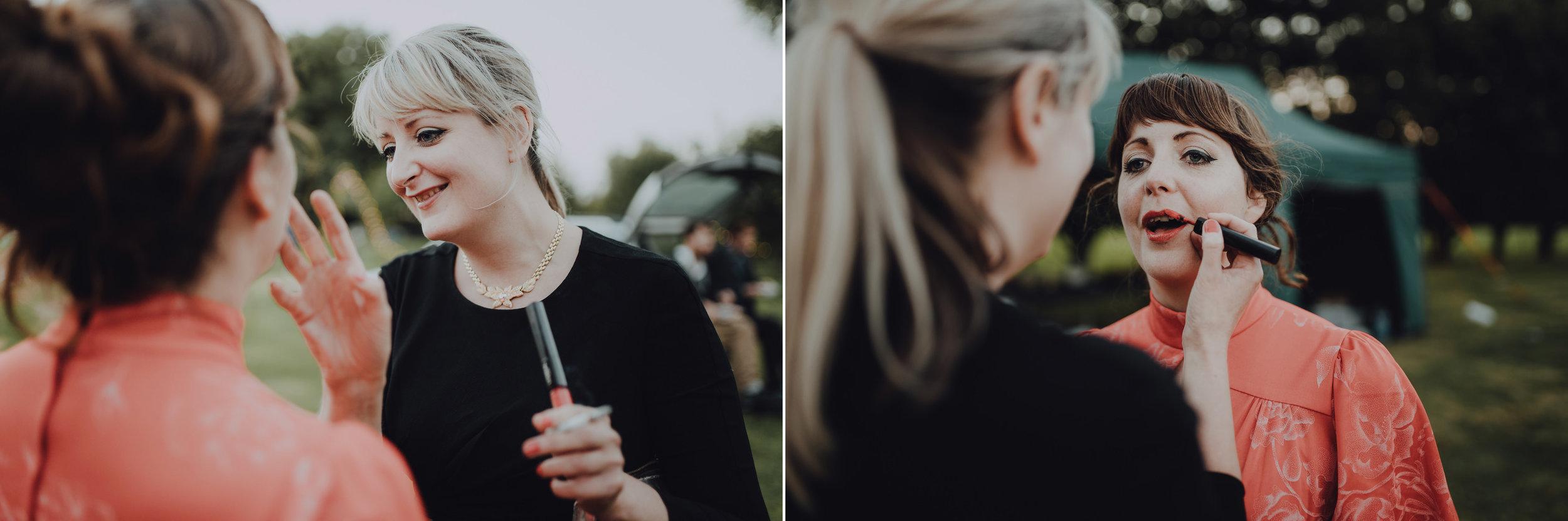 bruidsfotografie-amsterdam-utrecht-mark-hadden-wedding-photography-Cathrin-Michael-418 copy.jpg