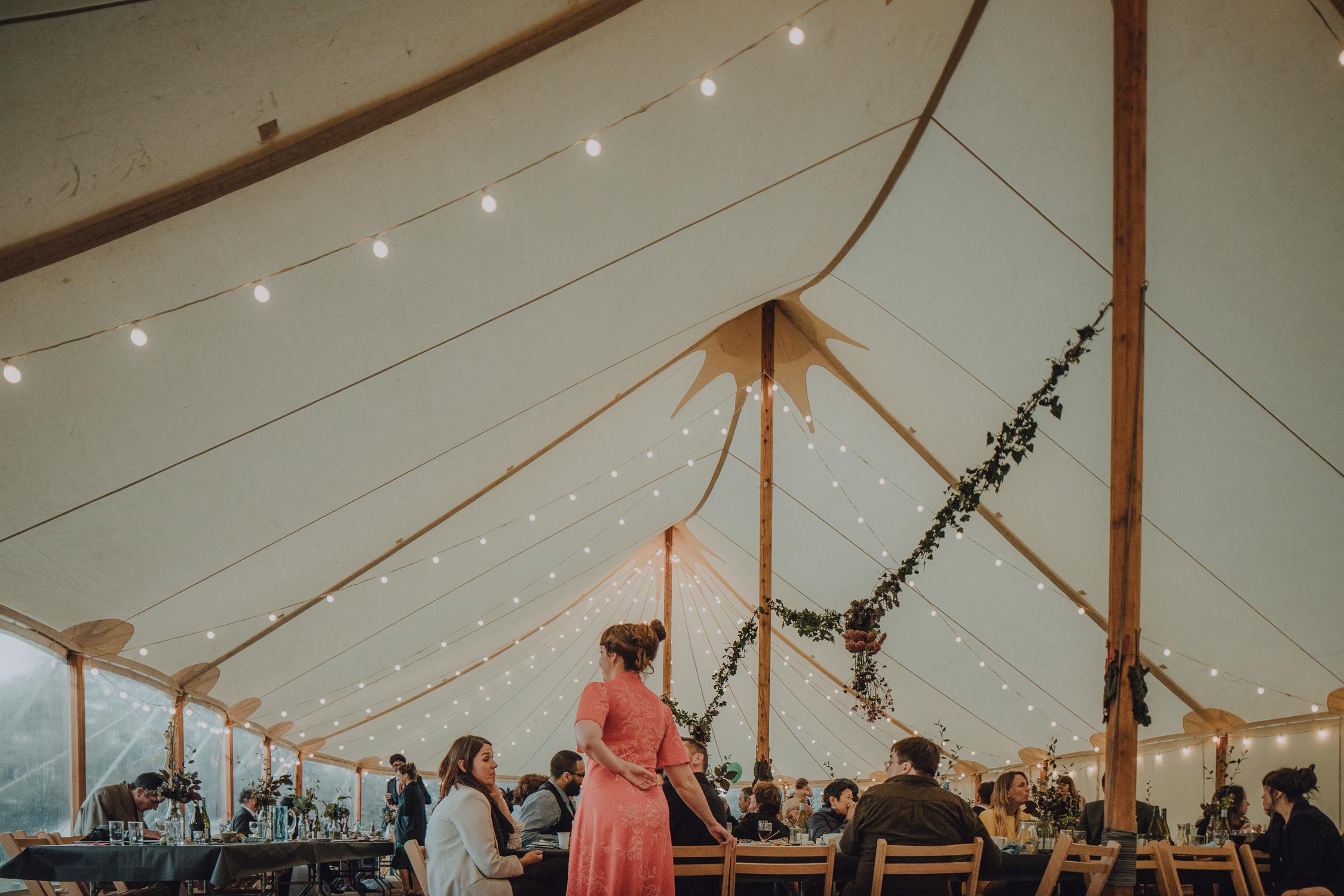 bruidsfotografie-amsterdam-utrecht-mark-hadden-wedding-photography-Cathrin-Michael-415-2.jpg