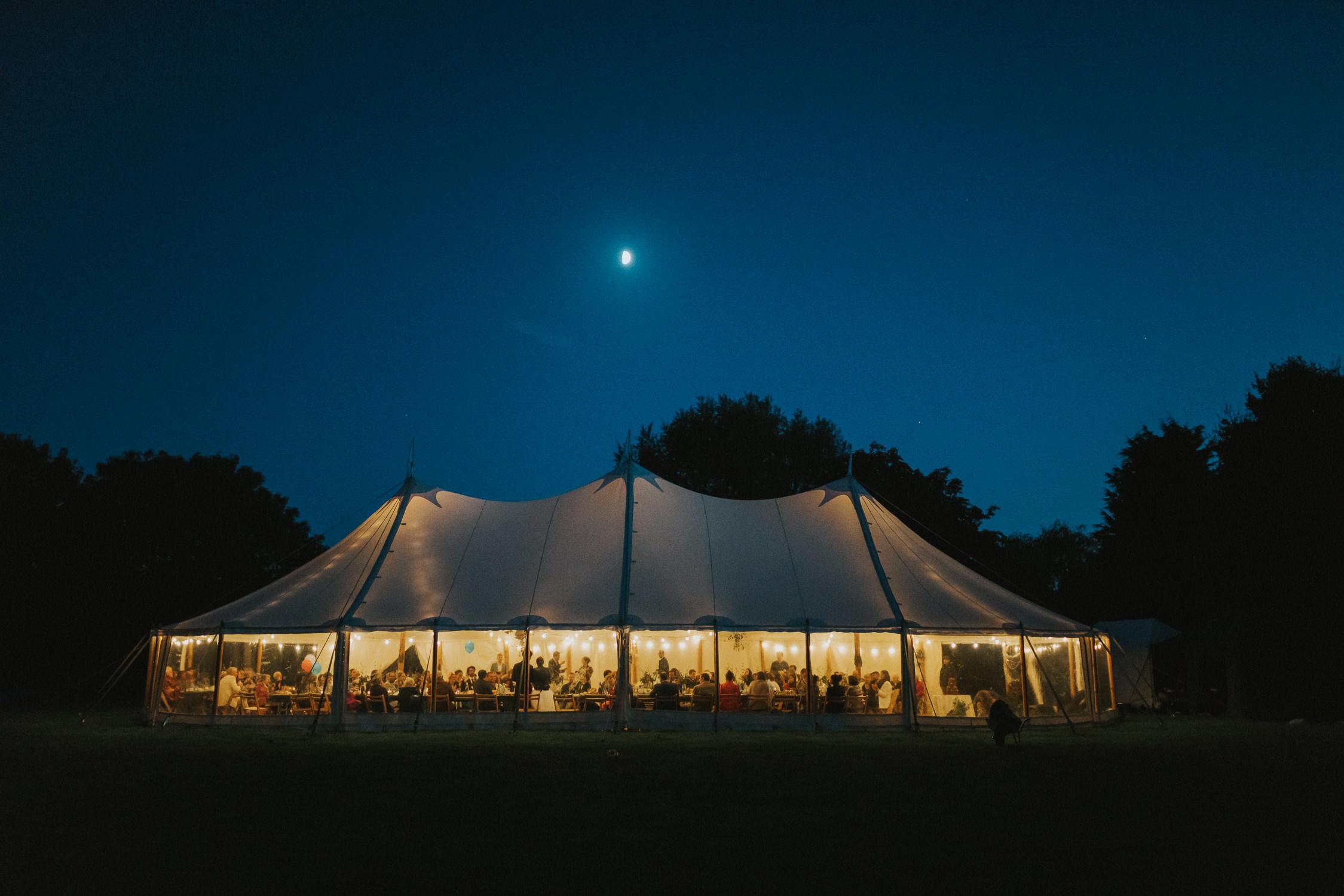 wedding photography amsterdam venue by mark hadden bruidsfotografie