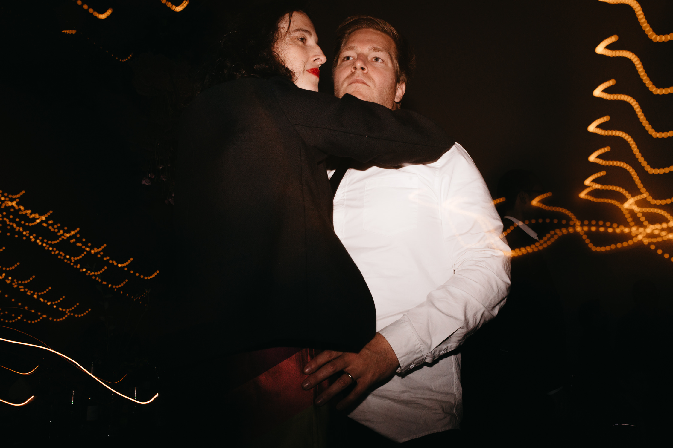 bruidsfotografie-amsterdam-utrecht-mark-hadden-wedding-photography-_DSC5201.jpg
