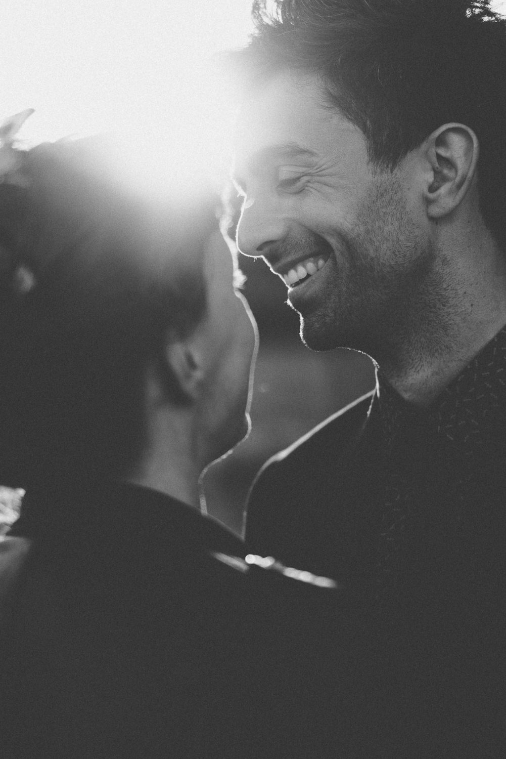 bruidsfotografie amsterdam couple portrait by mark hadden amsterdam wedding photographer
