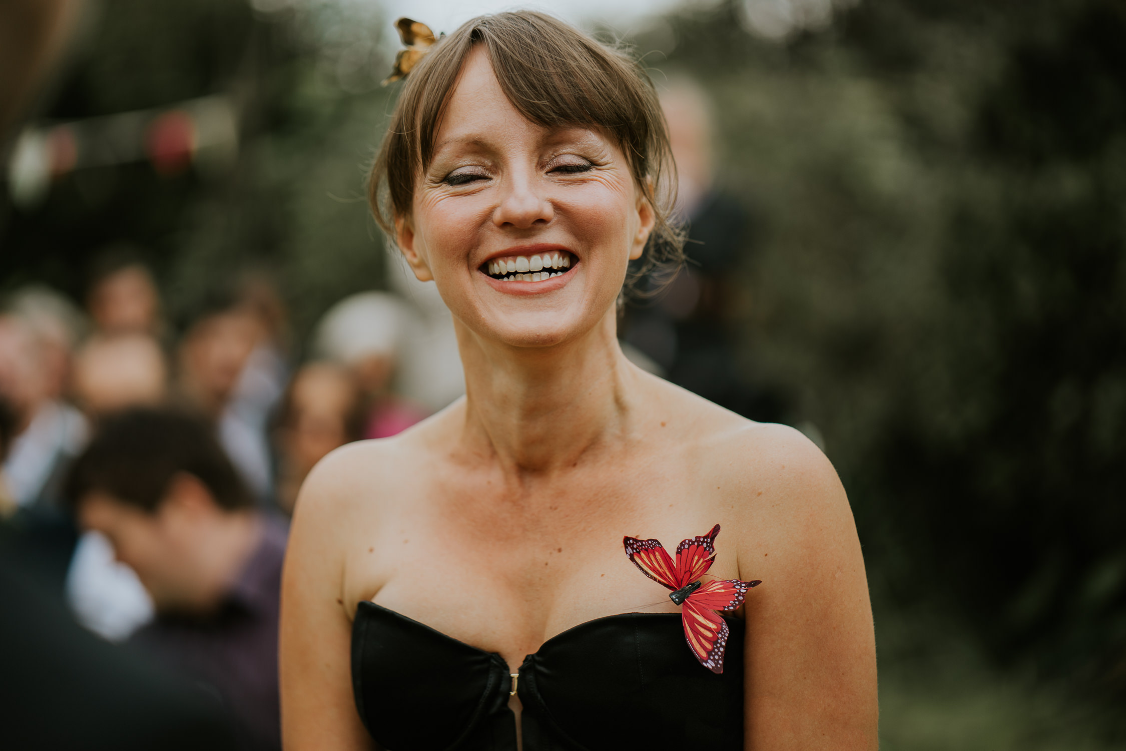 bruidsfotografie-amsterdam-utrecht-trouwfotograaf-mark-hadden-wedding-photography-Cathrin-Michael-218.jpg