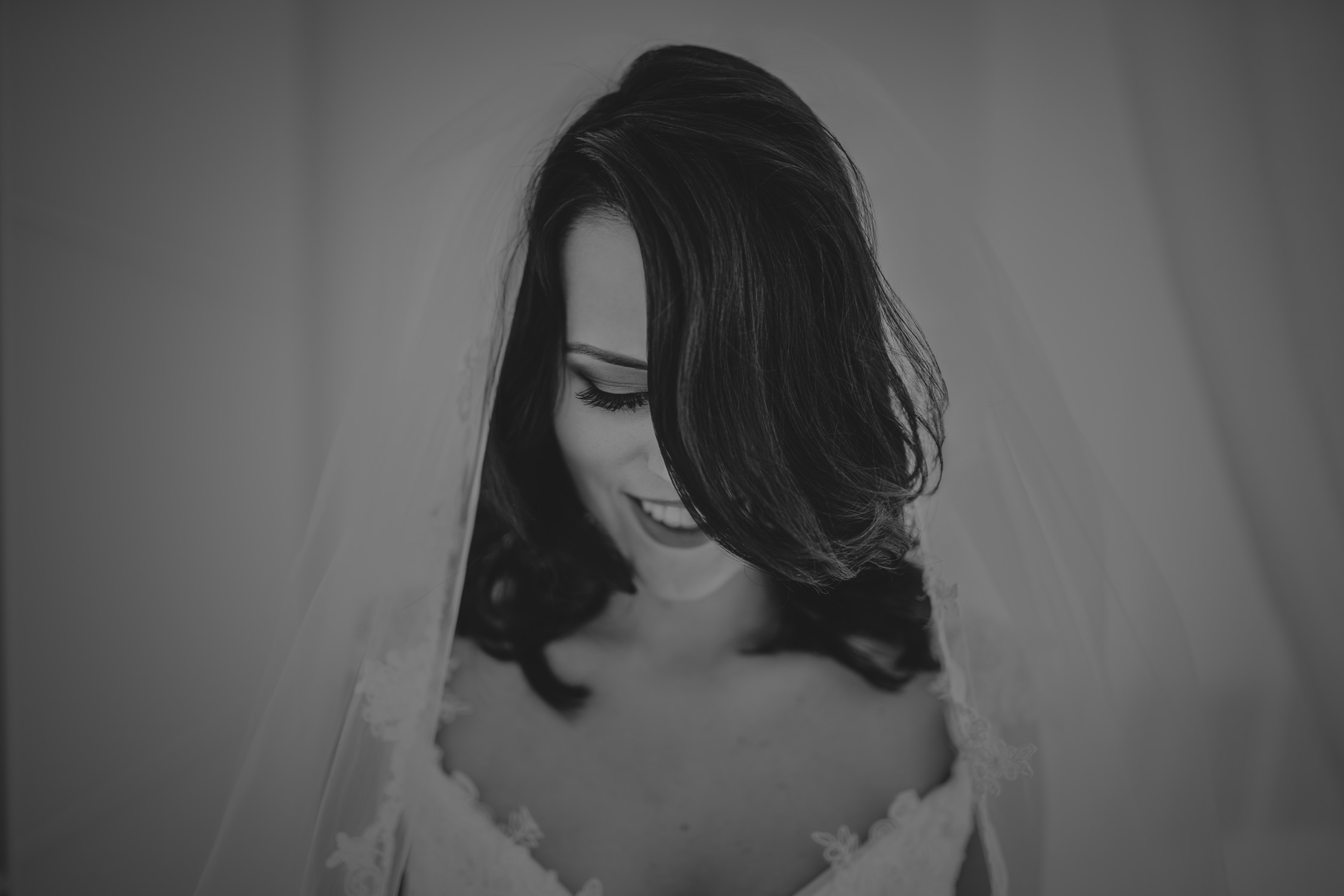 bruidsfotografie-amsterdam-utrecht-trouwfotograaf-mark-hadden-wedding-photography-dado-dalila-023-2.jpg