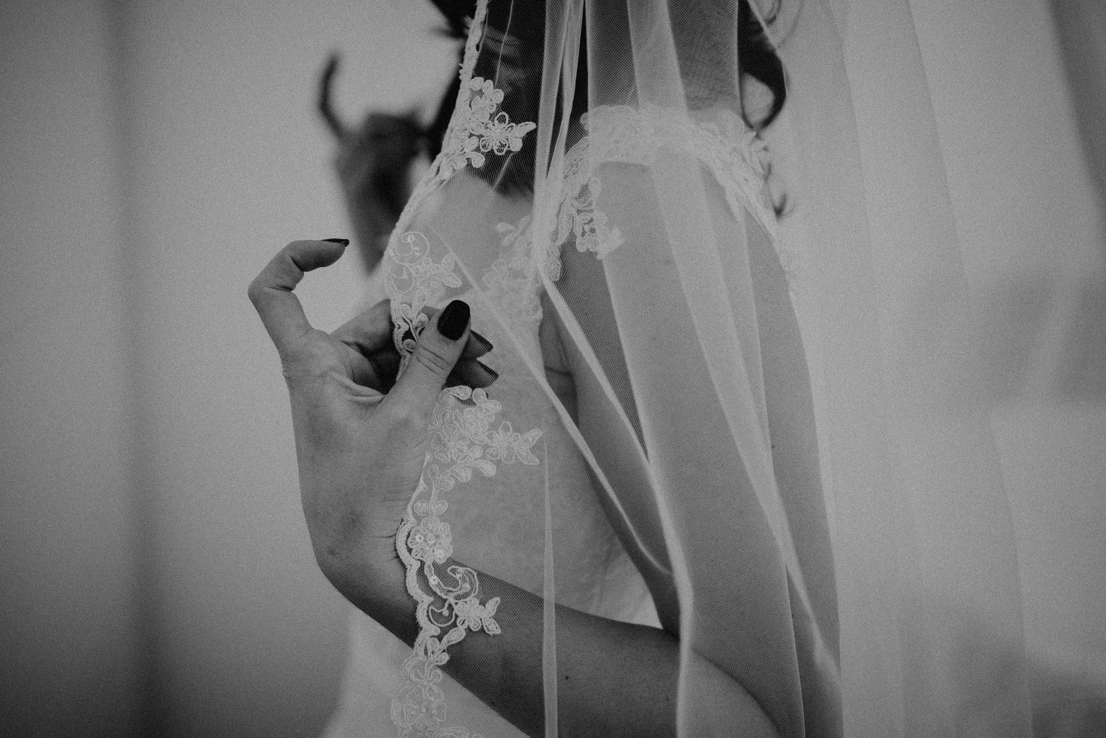 bruidsfotografie-amsterdam-utrecht-trouwfotograaf-mark-hadden-wedding-photography-dado-dalila-041.jpg