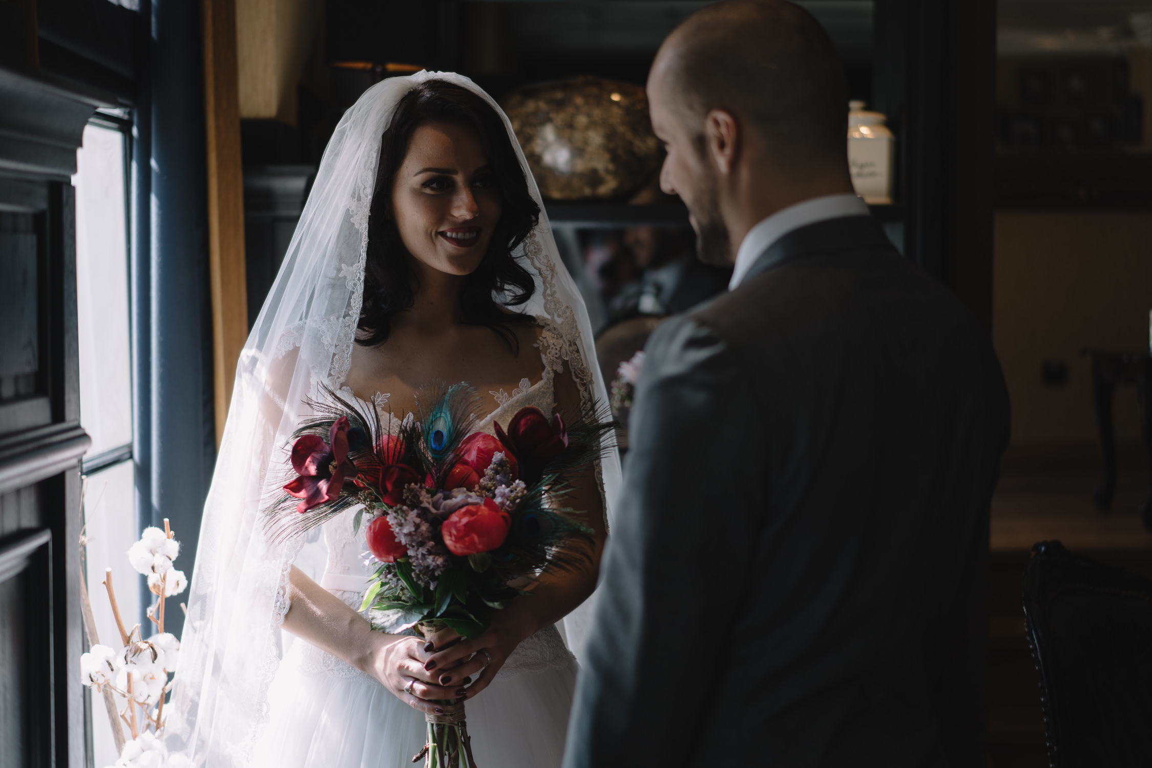 bruidsfotografie-amsterdam-utrecht-trouwfotograaf-mark-hadden-wedding-photography-dado-dalila-239.jpg