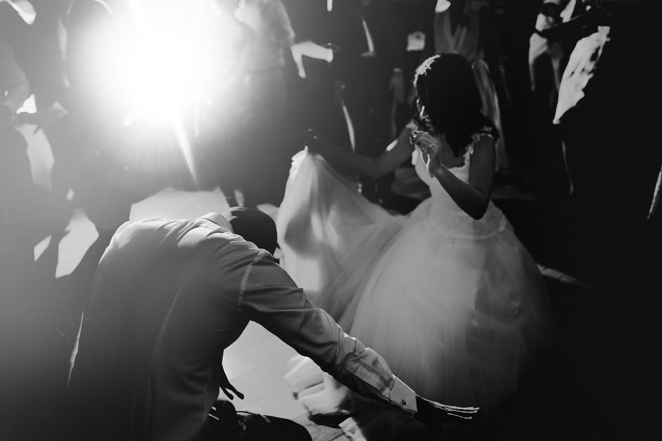 bruidsfotografie-amsterdam-utrecht-trouwfotograaf-mark-hadden-wedding-photography-dado-dalila-478.jpg