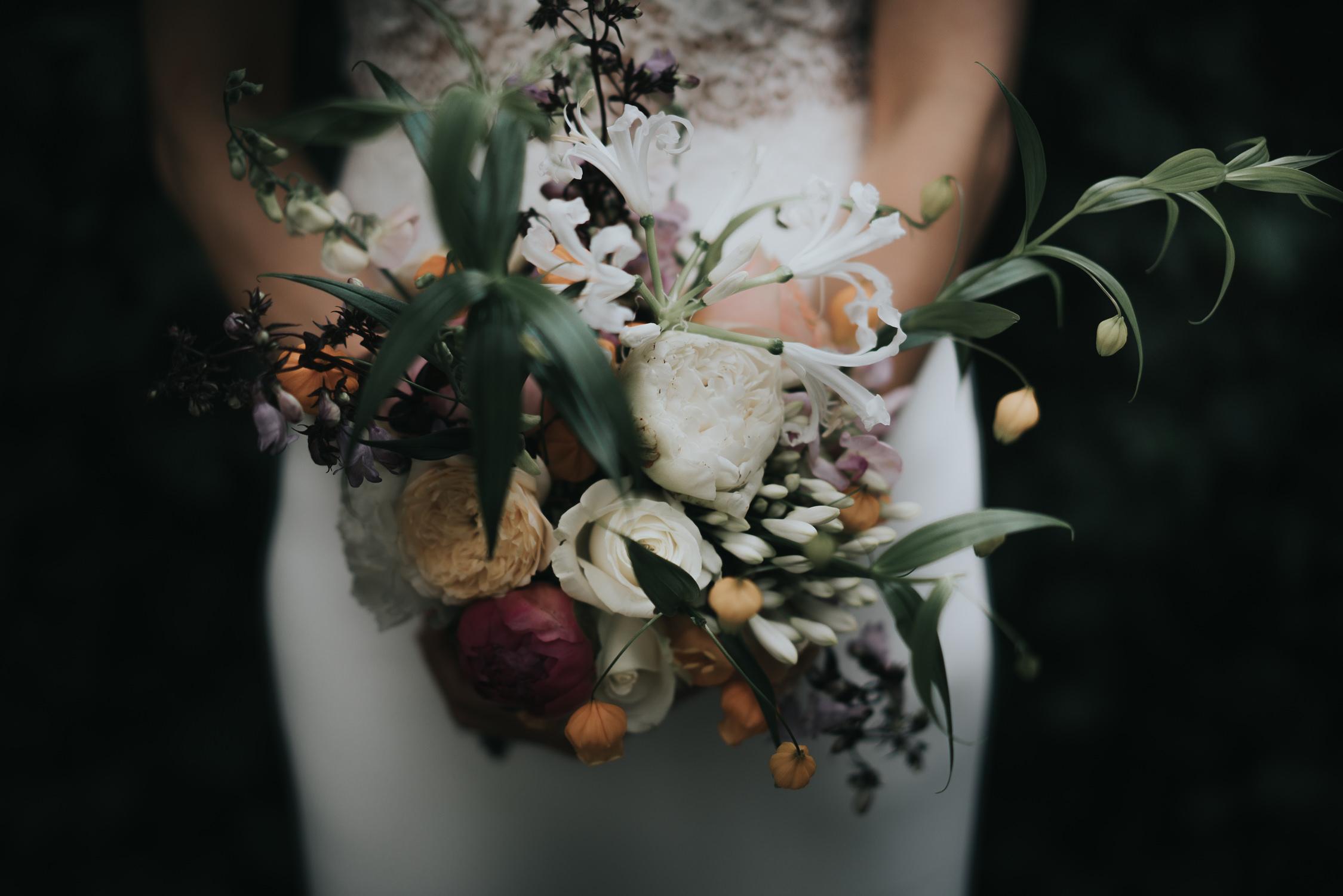 bruidsfotografie-amsterdam-utrecht-trouwfotograaf-mark-hadden-wedding-photography-mike-helen-258.jpg
