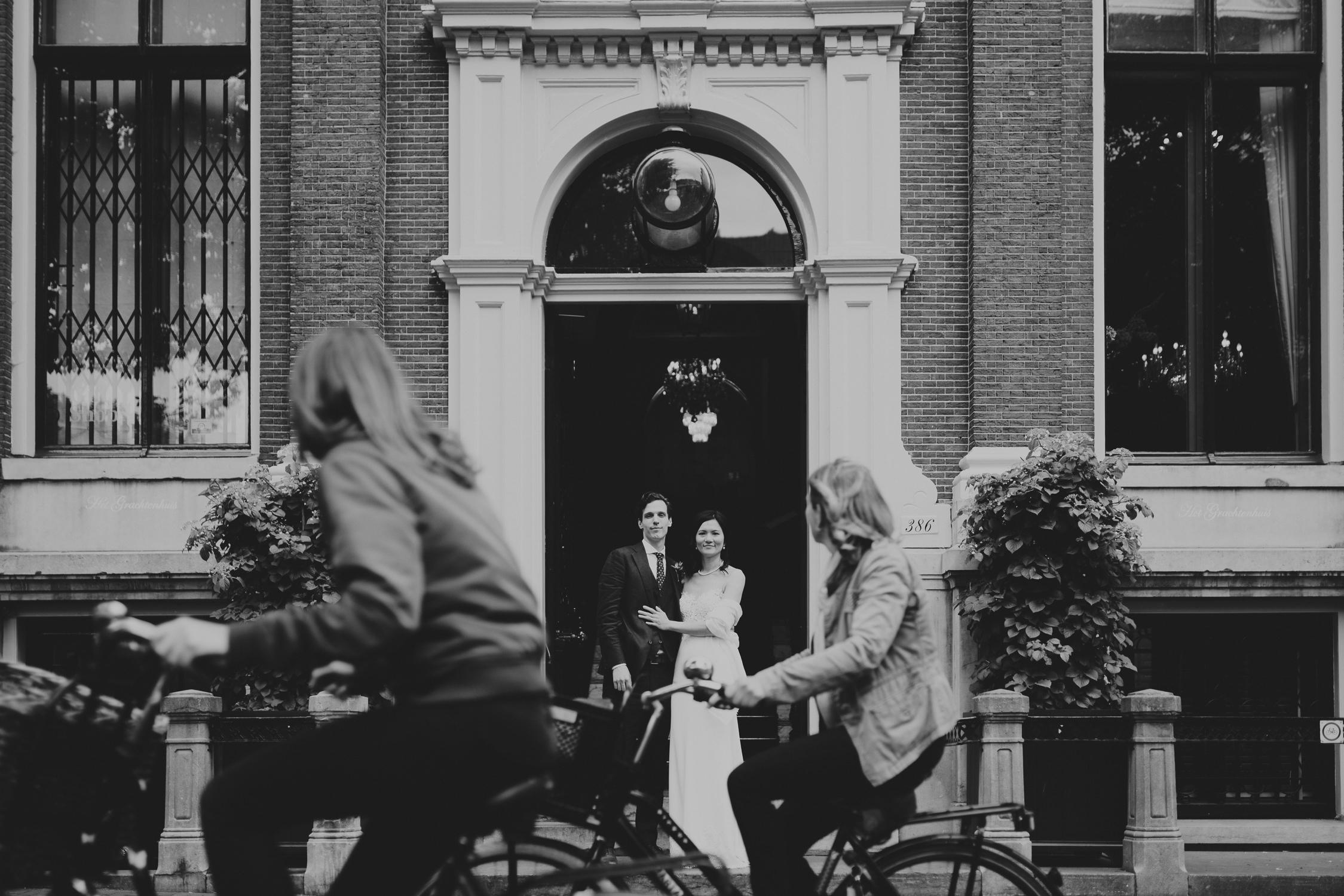 bruidsfotografie-amsterdam-utrecht-trouwfotograaf-mark-hadden-wedding-photography-mike-helen-376.jpg