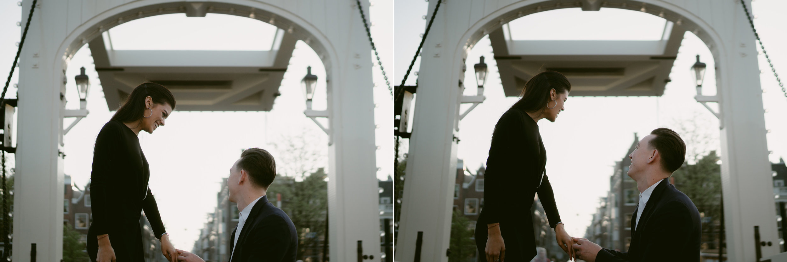 bruidsfotografie-amsterdam-utrecht-trouwfotograaf-mark-hadden-wedding-photography-ross - alexa-040 copy 2.jpg