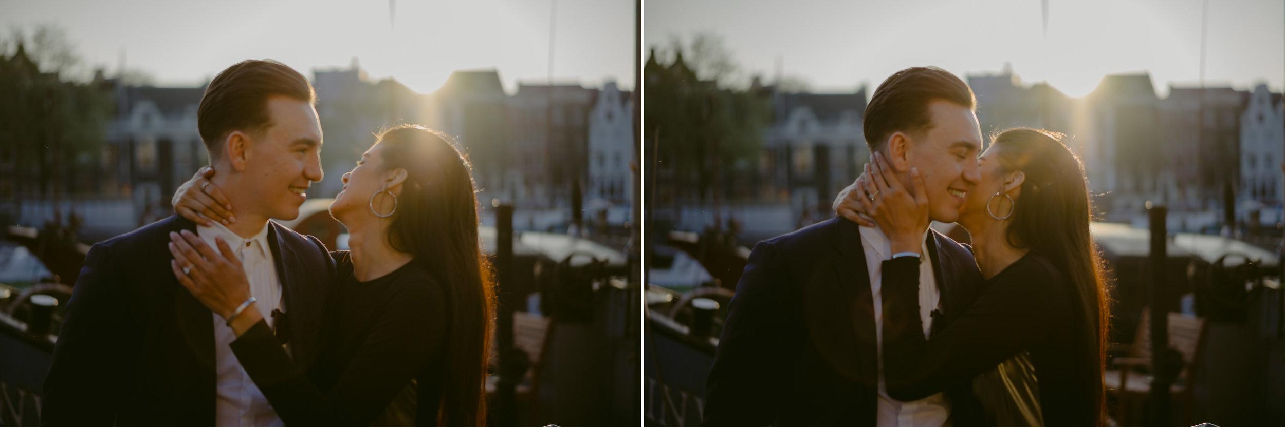 bruidsfotografie-amsterdam-utrecht-trouwfotograaf-mark-hadden-wedding-photography-ross - alexa-106 copy.jpg
