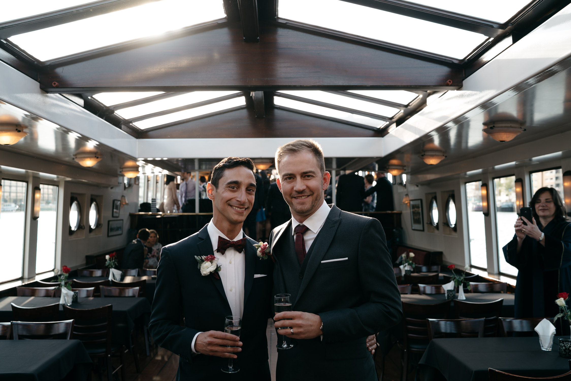 Anthony & Sean-165.jpg