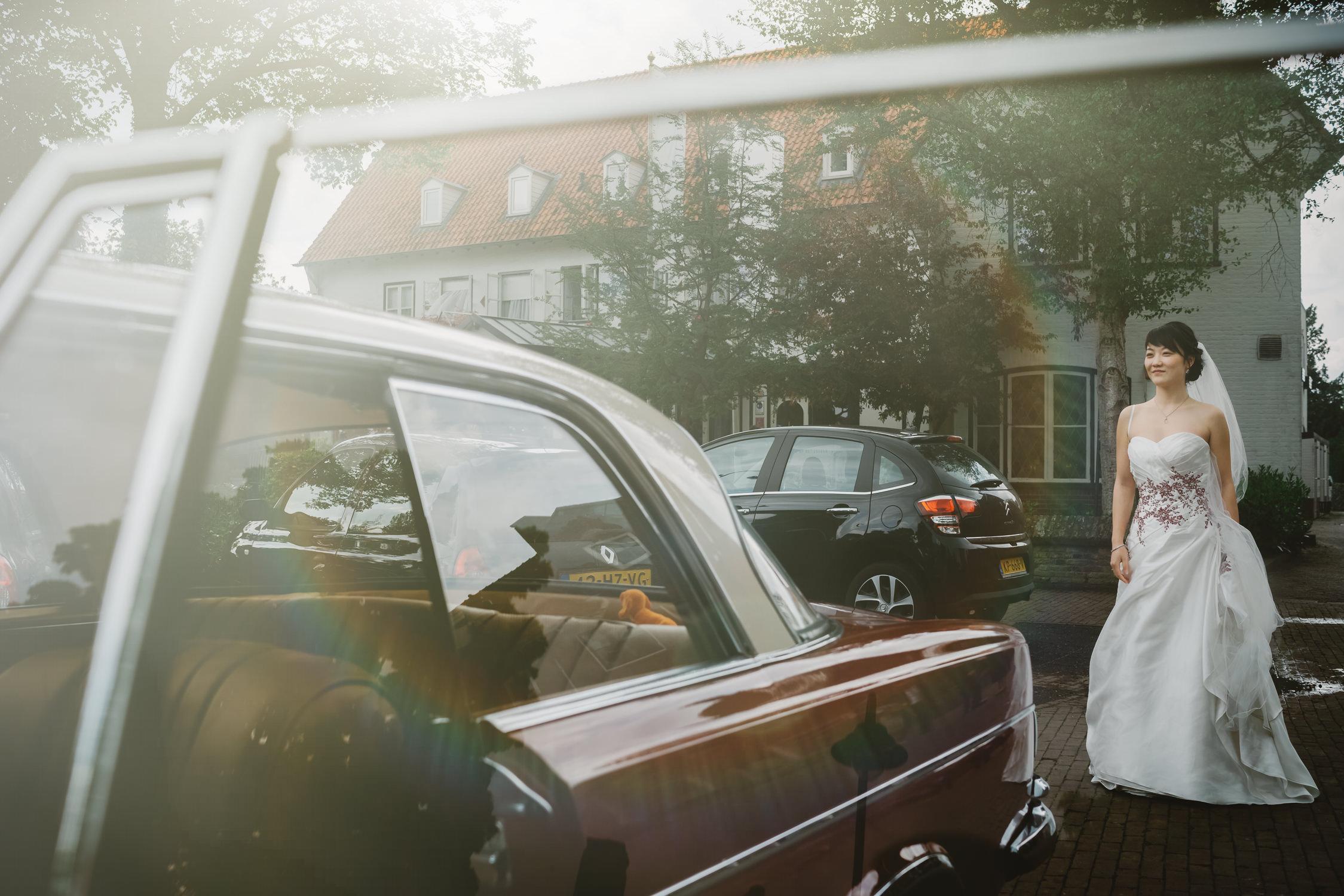 bruidsfotografie-amsterdam-utrecht-trouwfotograaf-mark-hadden-wedding-photography-Yun & Geert-037-3.jpg