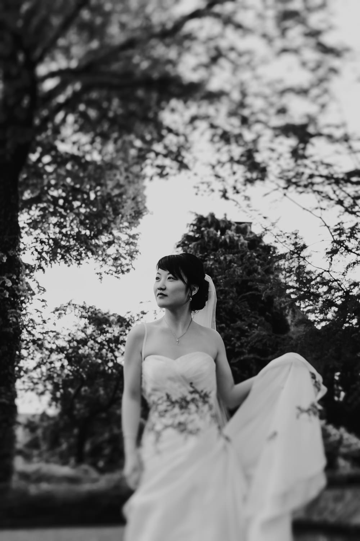 bruidsfotografie-amsterdam-utrecht-trouwfotograaf-mark-hadden-wedding-photography-Yun & Geert-034-2.jpg
