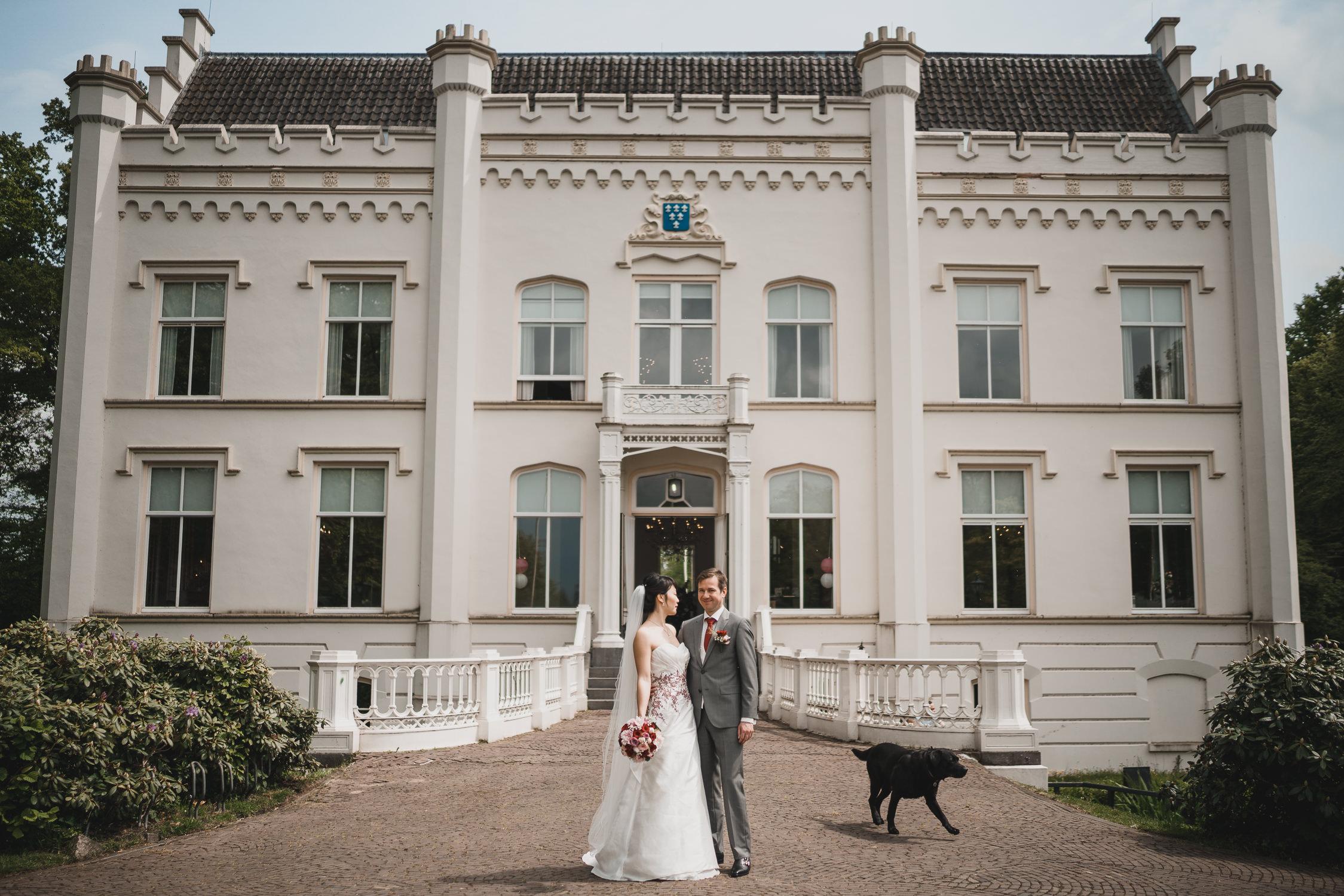 bruidsfotografie-amsterdam-utrecht-trouwfotograaf-mark-hadden-wedding-photography-Yun & Geert-052.jpg