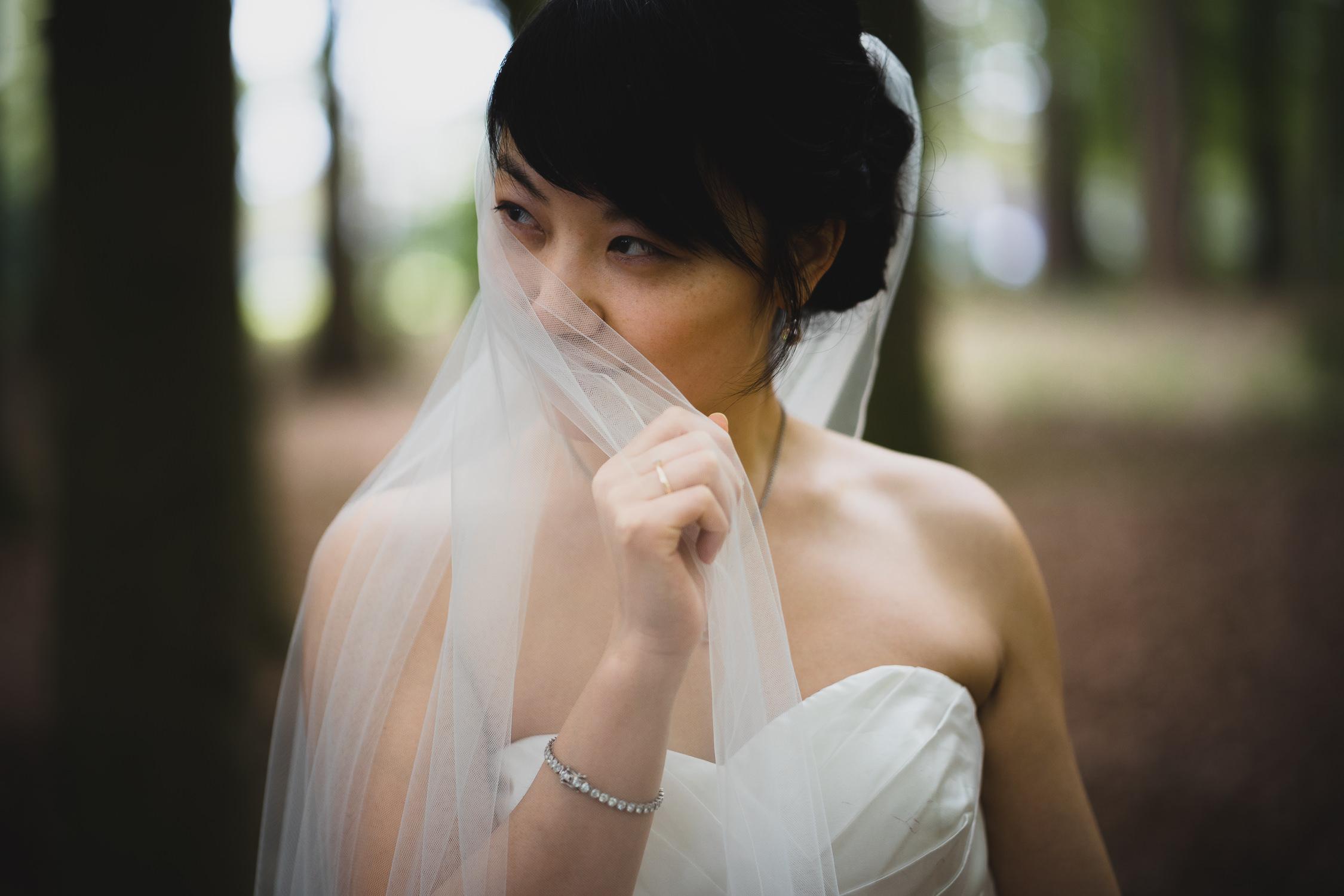 bruidsfotografie-amsterdam-utrecht-trouwfotograaf-mark-hadden-wedding-photography-Yun & Geert-078.jpg