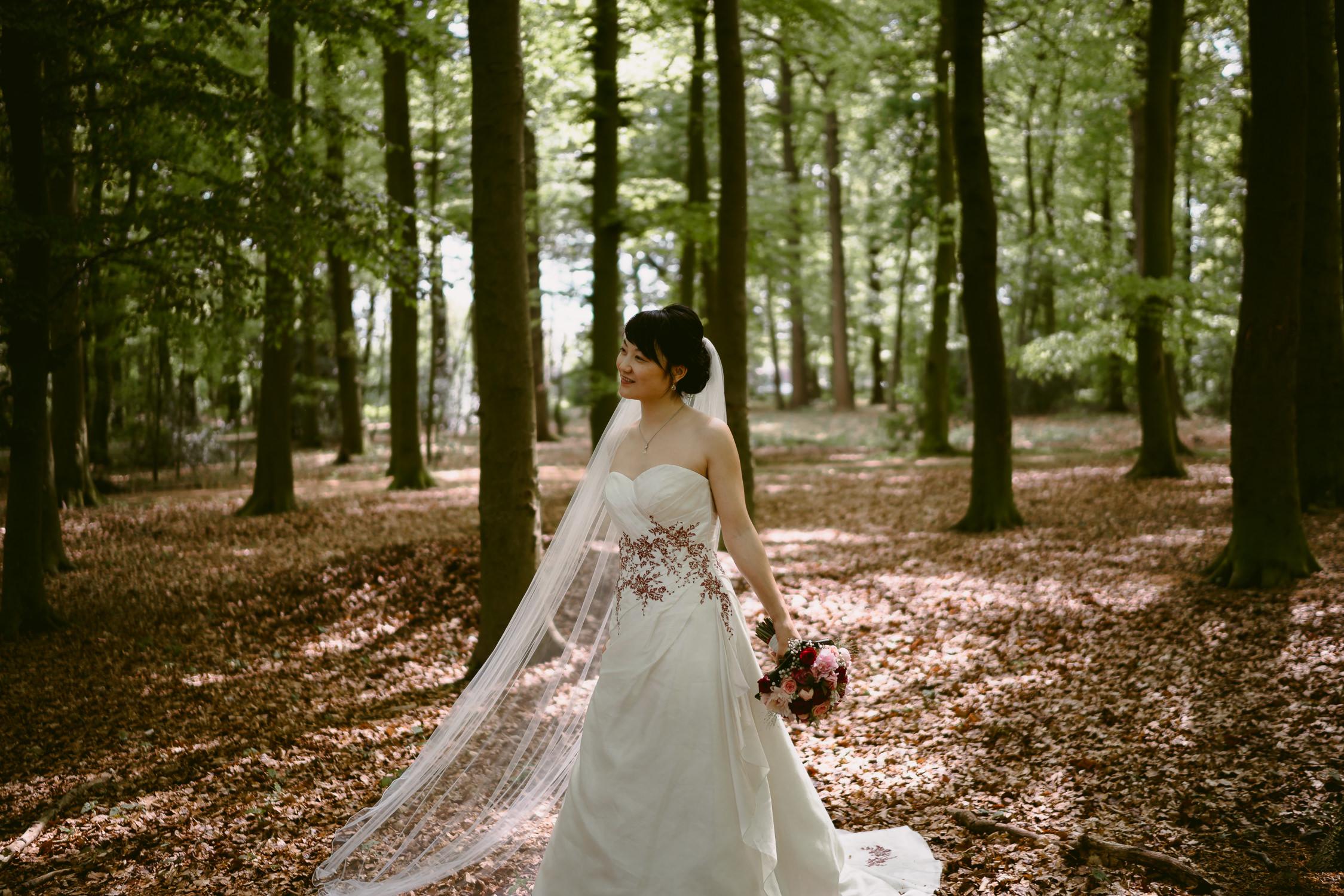 bruidsfotografie-amsterdam-utrecht-trouwfotograaf-mark-hadden-wedding-photography-Yun & Geert-074.jpg