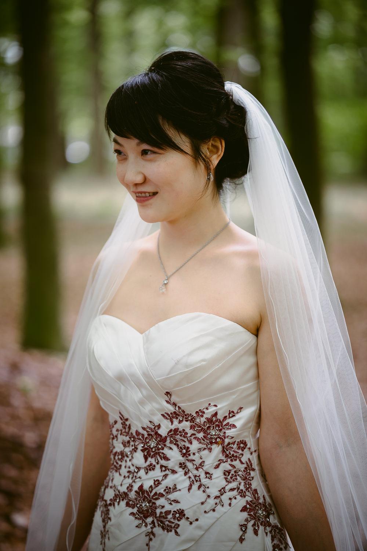bruidsfotografie-amsterdam-utrecht-trouwfotograaf-mark-hadden-wedding-photography-Yun & Geert-065.jpg