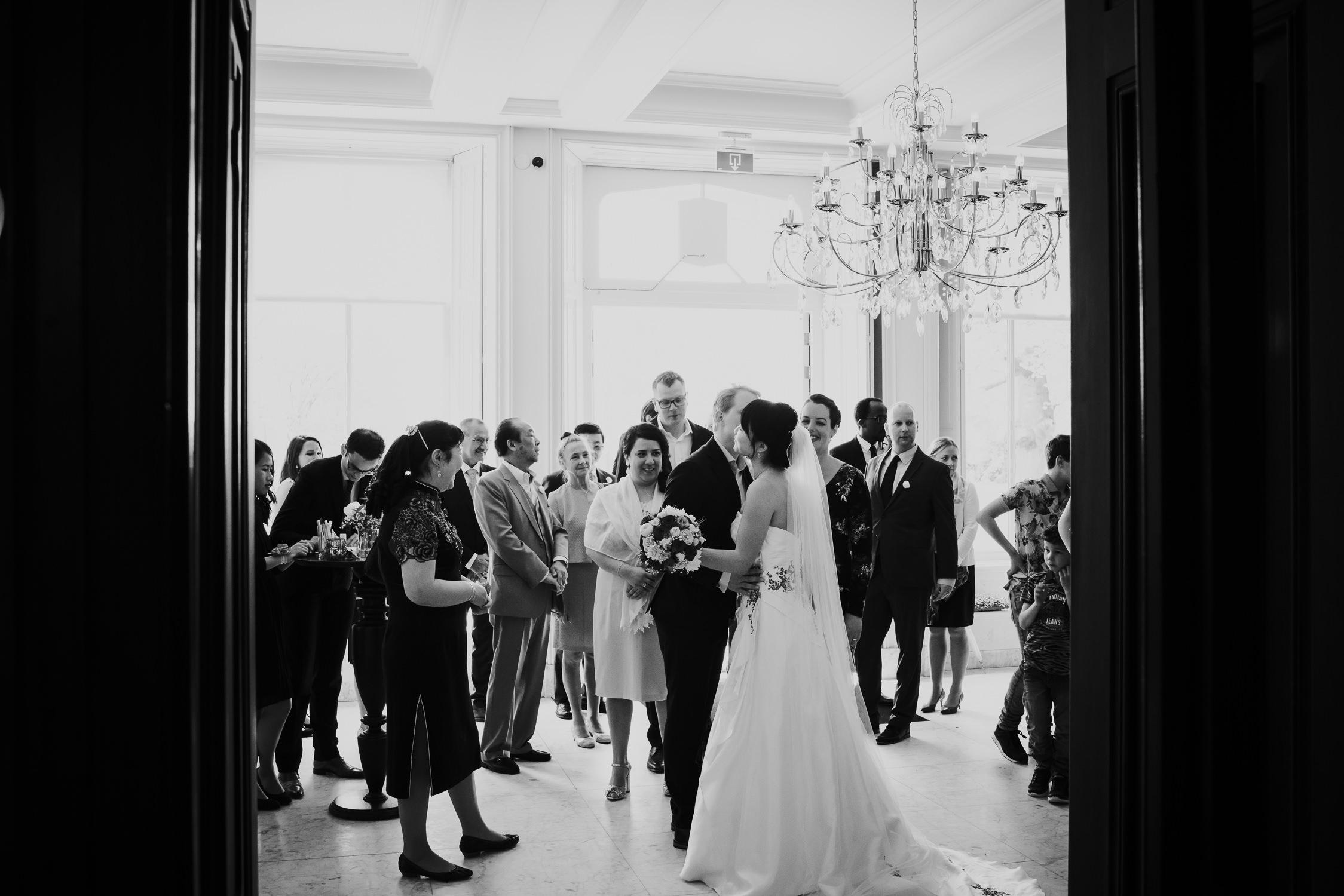 bruidsfotografie-amsterdam-utrecht-trouwfotograaf-mark-hadden-wedding-photography-Yun & Geert-141-2-2.jpg