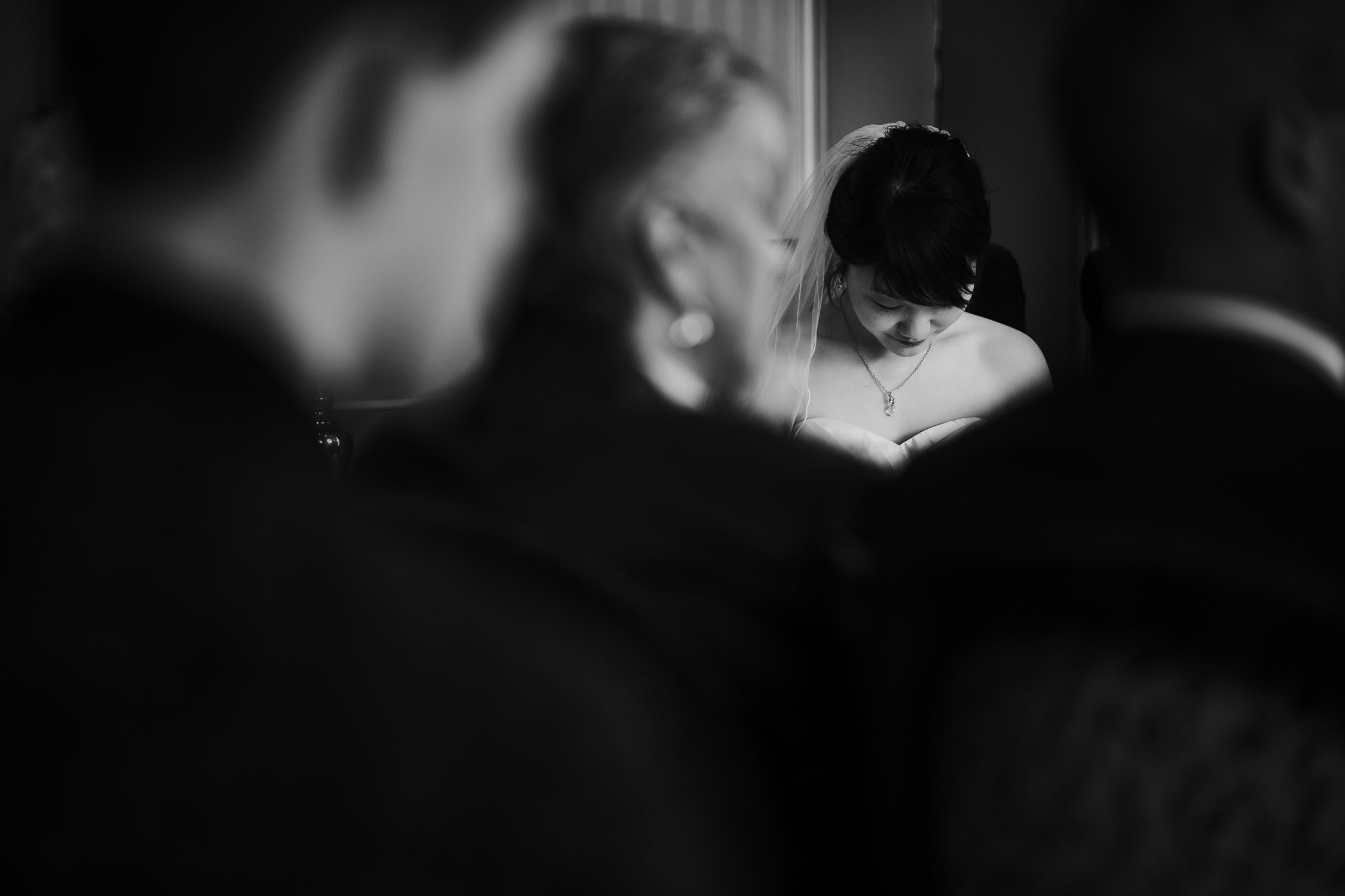 bruidsfotografie-amsterdam-utrecht-trouwfotograaf-mark-hadden-wedding-photography-Yun & Geert-167-2.jpg