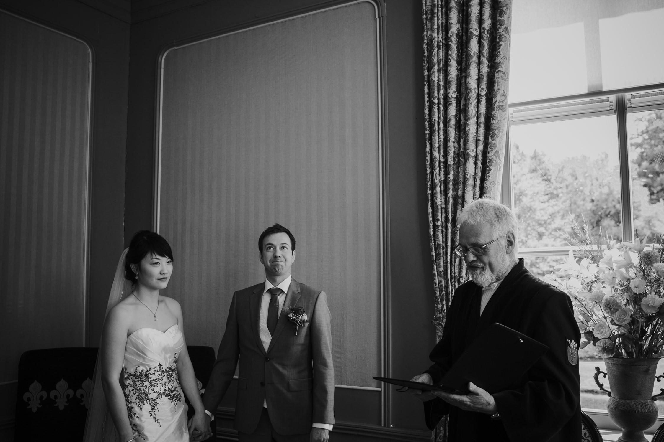 bruidsfotografie-amsterdam-utrecht-trouwfotograaf-mark-hadden-wedding-photography-Yun & Geert-195-2.jpg