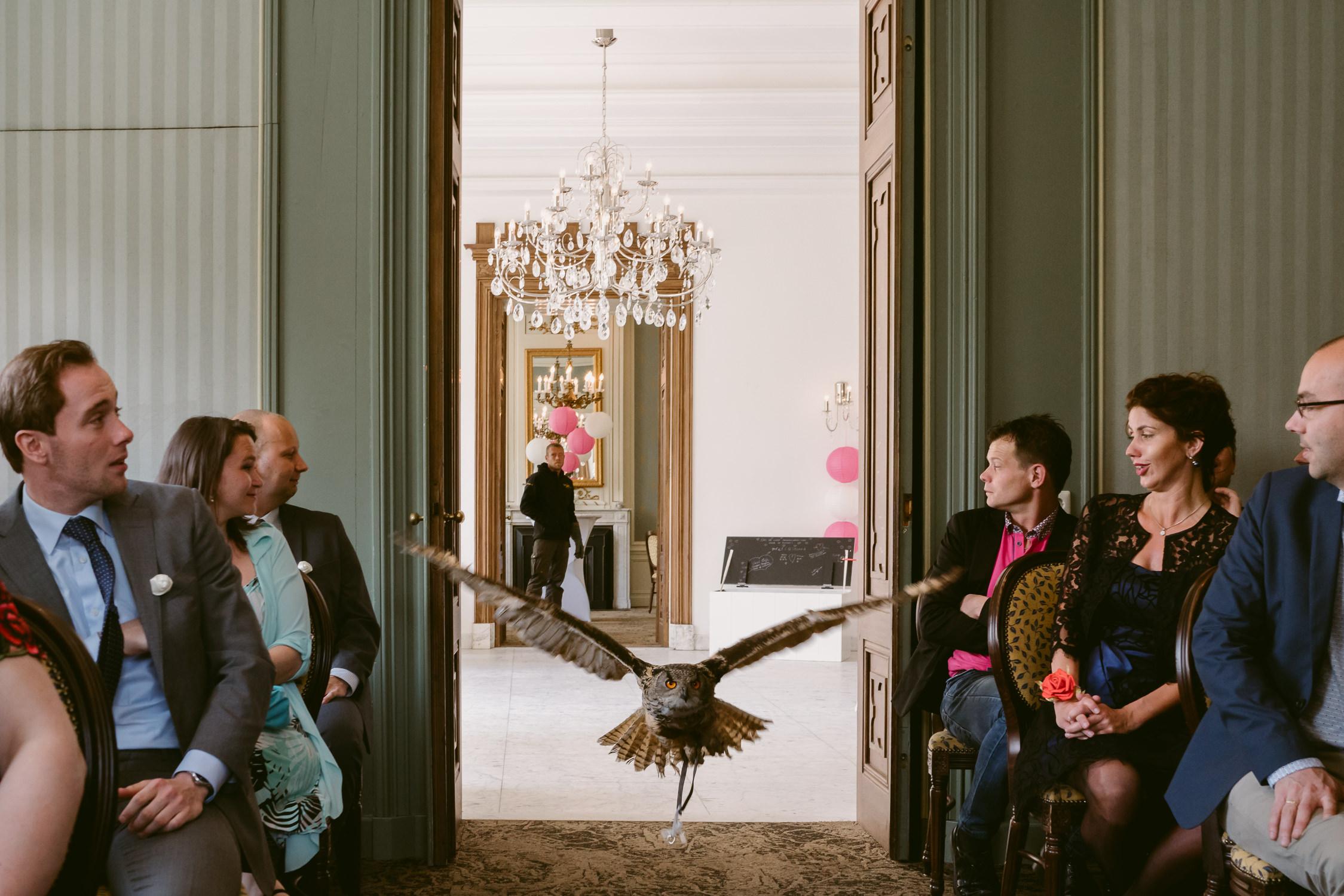 bruidsfotografie-amsterdam-utrecht-trouwfotograaf-mark-hadden-wedding-photography-Yun & Geert-196.jpg