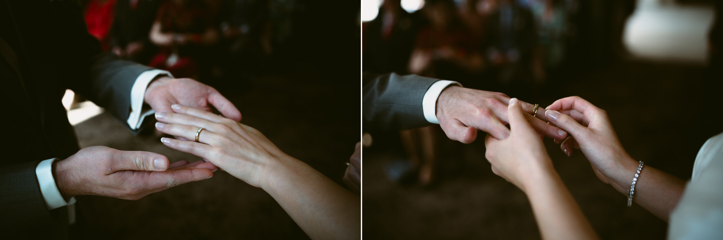 bruidsfotografie-amsterdam-utrecht-trouwfotograaf-mark-hadden-wedding-photography-Yun & Geert-200 copy.jpg