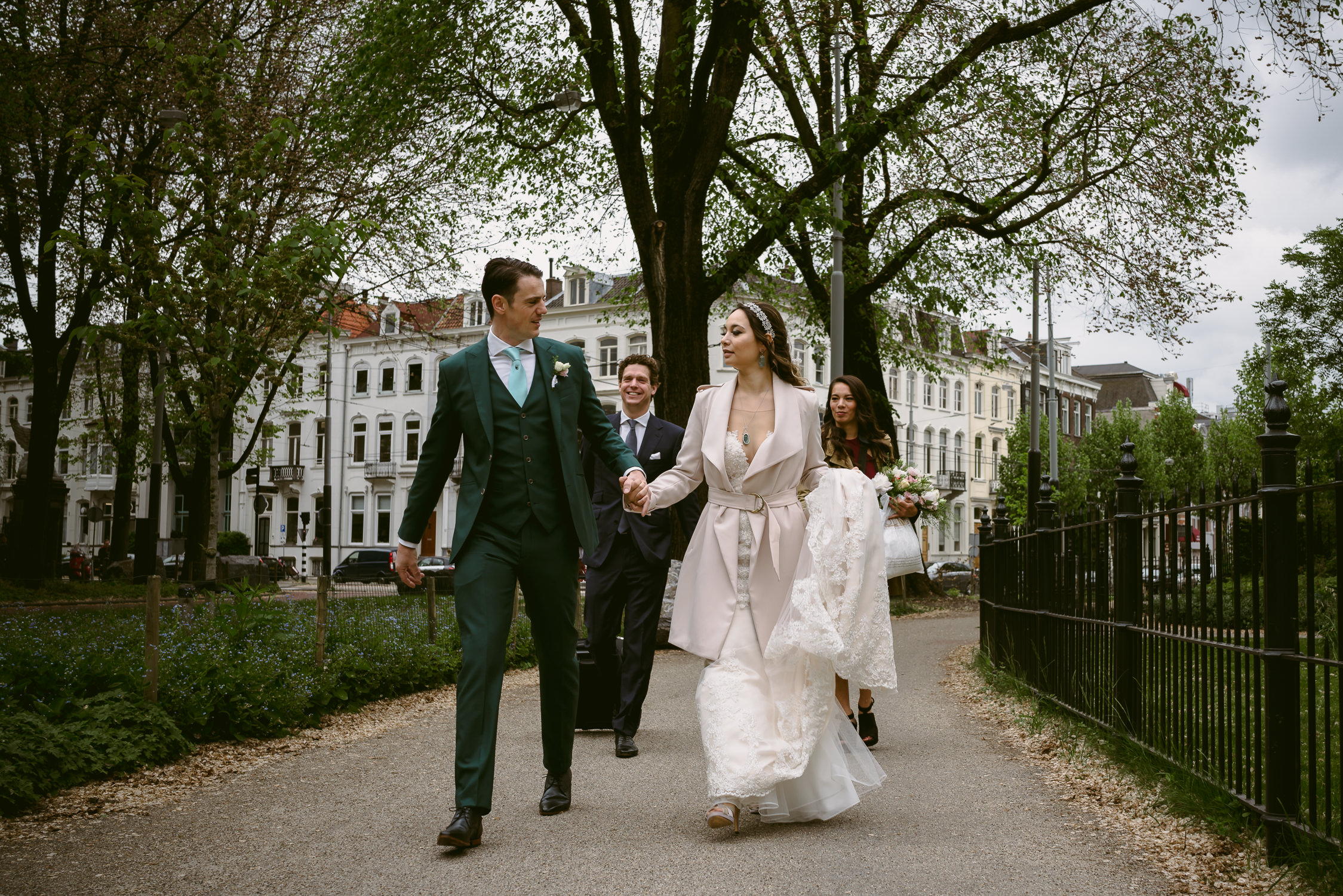 bruidsfotografie-amsterdam-utrecht-trouwfotograaf-mark-hadden-wedding-photography-Robin & Guus-021.jpg