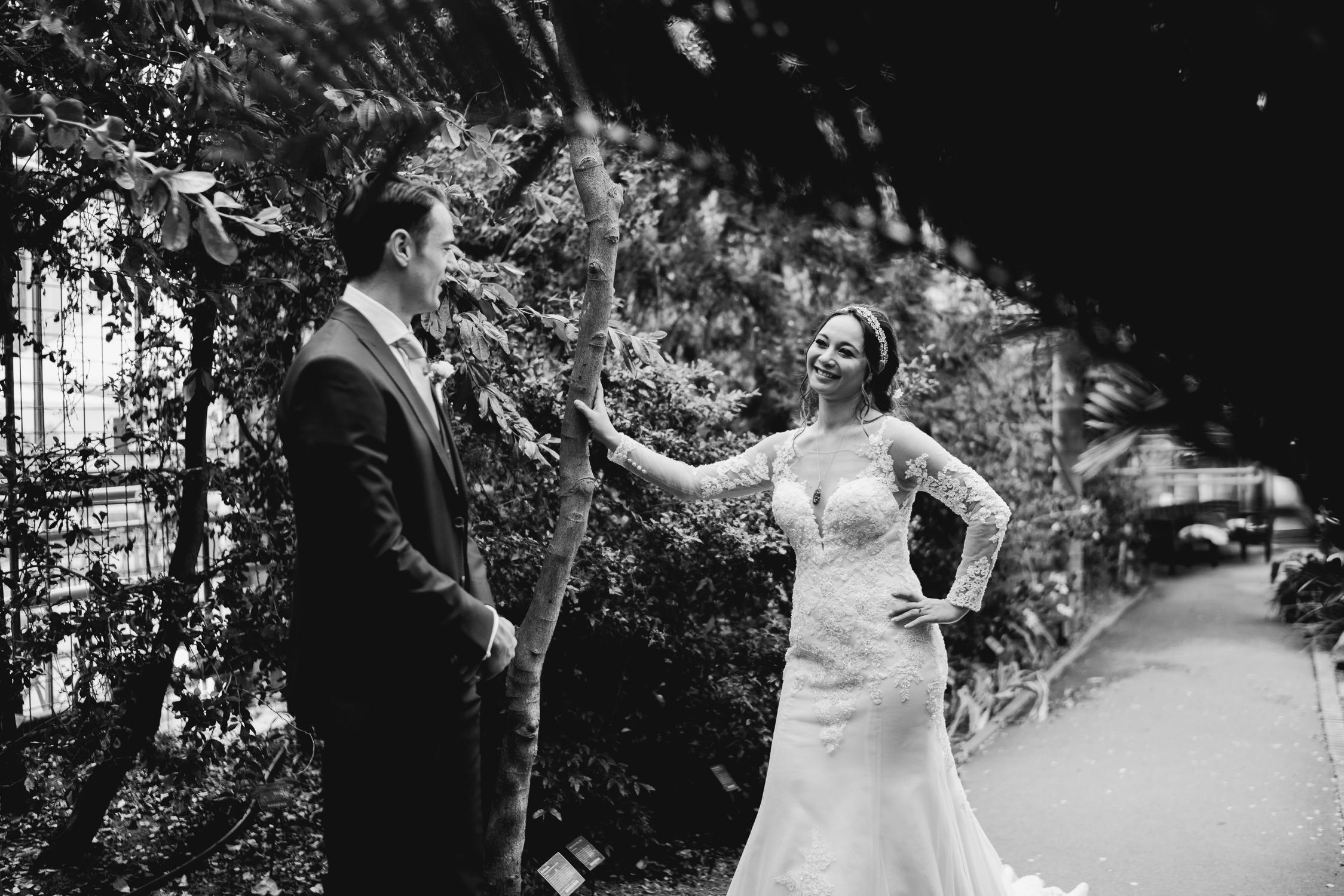 bruidsfotografie-amsterdam-utrecht-trouwfotograaf-mark-hadden-wedding-photography-Robin & Guus-023-2.jpg
