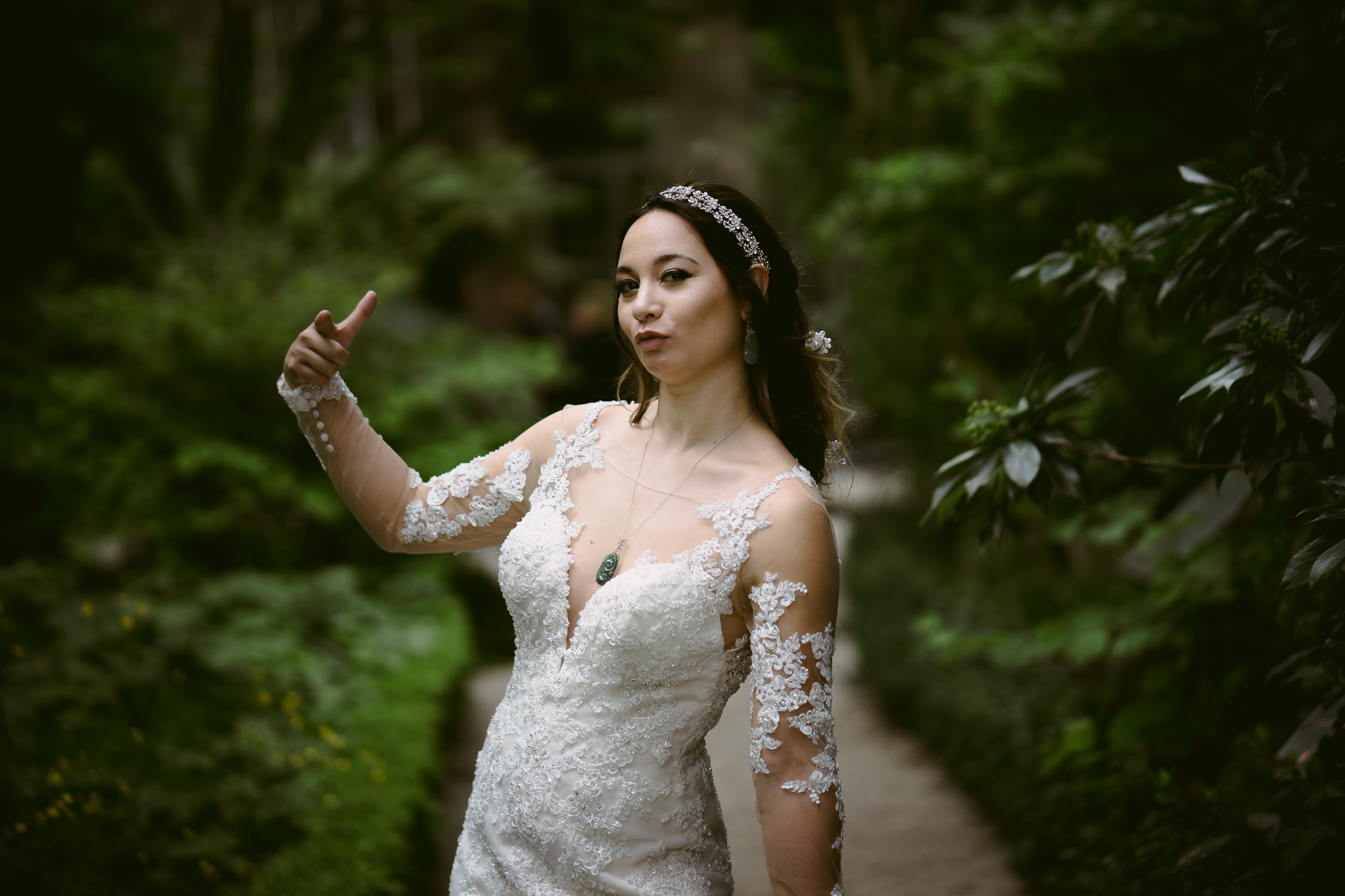 bruidsfotografie-amsterdam-utrecht-trouwfotograaf-mark-hadden-wedding-photography-Robin & Guus-041.jpg