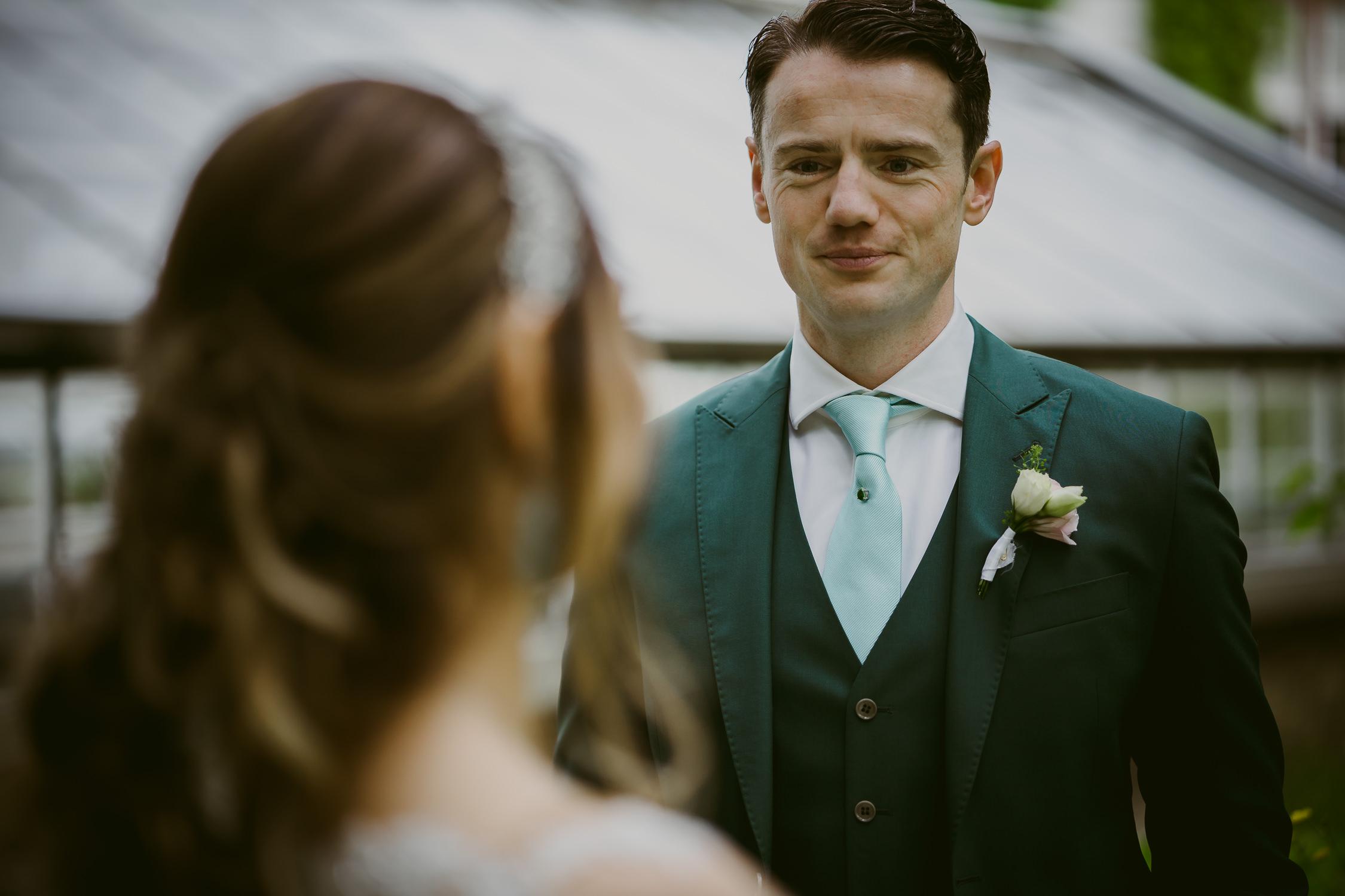bruidsfotografie-amsterdam-utrecht-trouwfotograaf-mark-hadden-wedding-photography-Robin & Guus-045.jpg