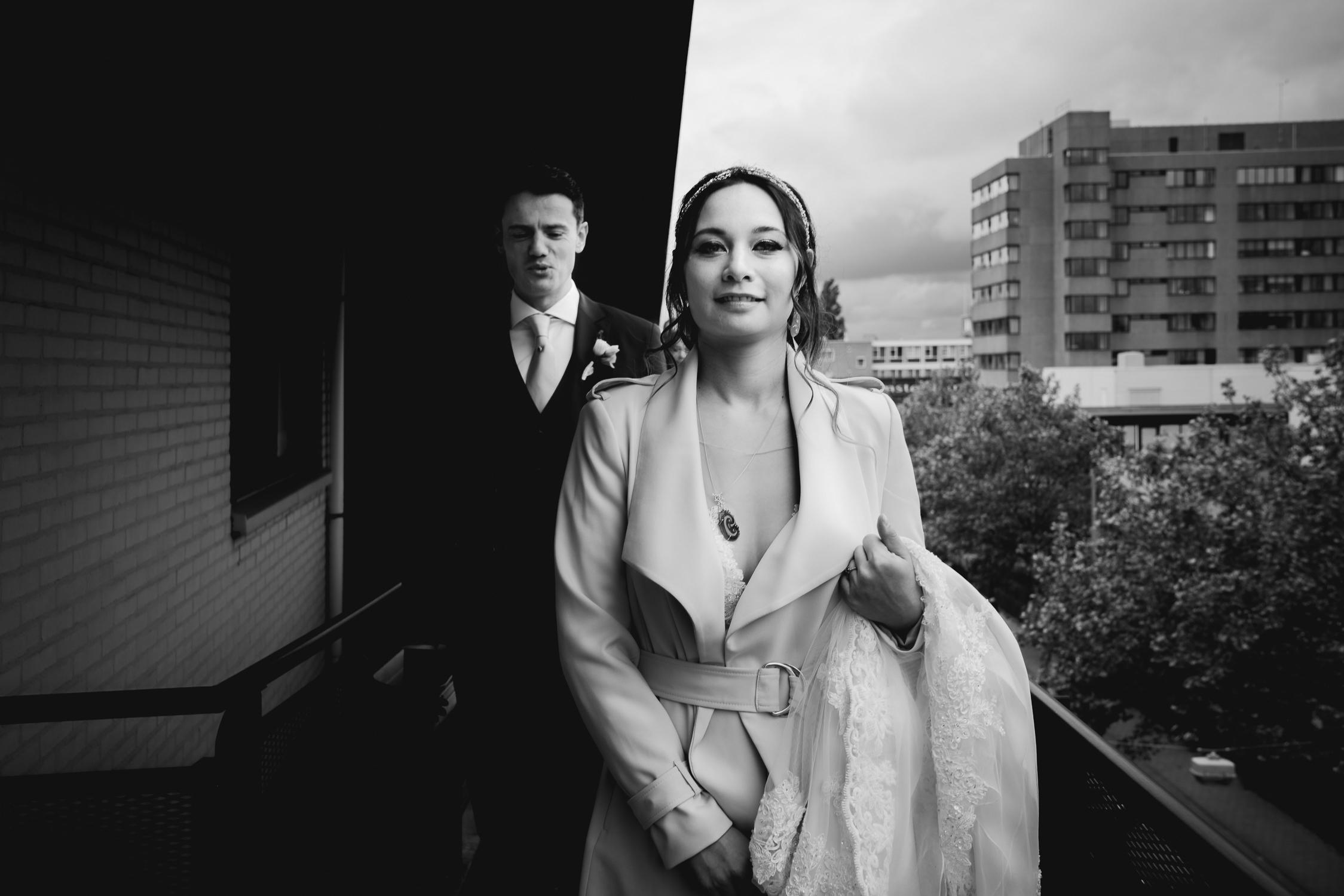 bruidsfotografie-amsterdam-utrecht-trouwfotograaf-mark-hadden-wedding-photography-Robin & Guus-016-2.jpg