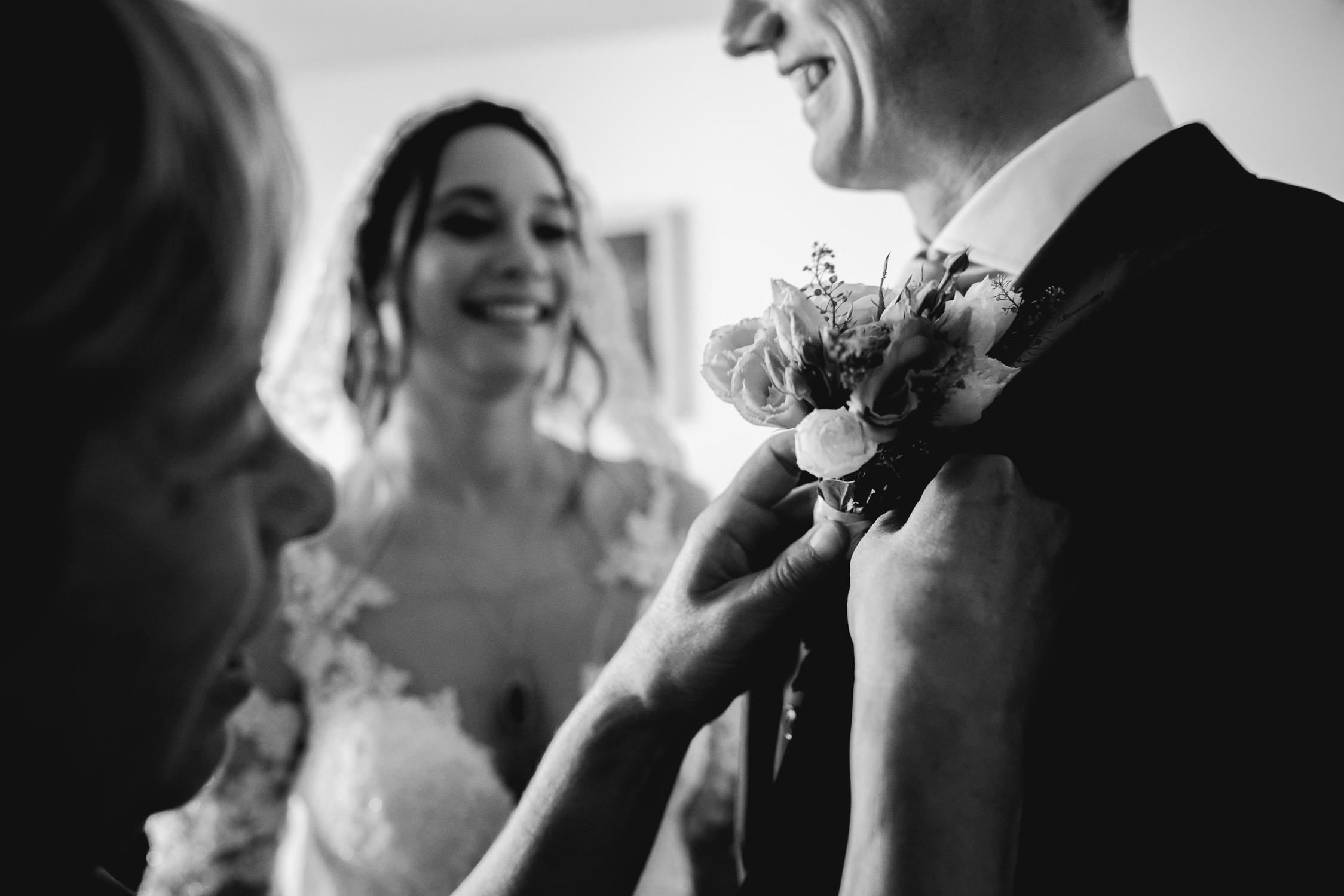 bruidsfotografie-amsterdam-utrecht-trouwfotograaf-mark-hadden-wedding-photography-Robin & Guus-010-2.jpg