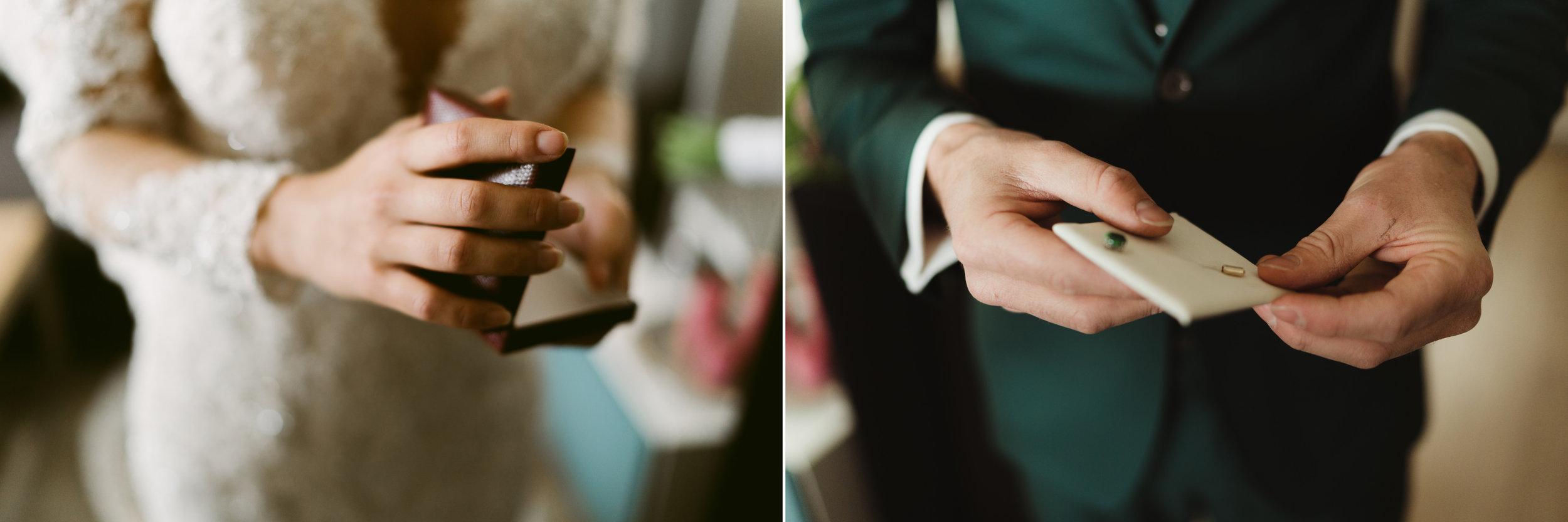 bruidsfotografie-amsterdam-utrecht-trouwfotograaf-mark-hadden-wedding-photography-Robin & Guus-009 copy.jpg