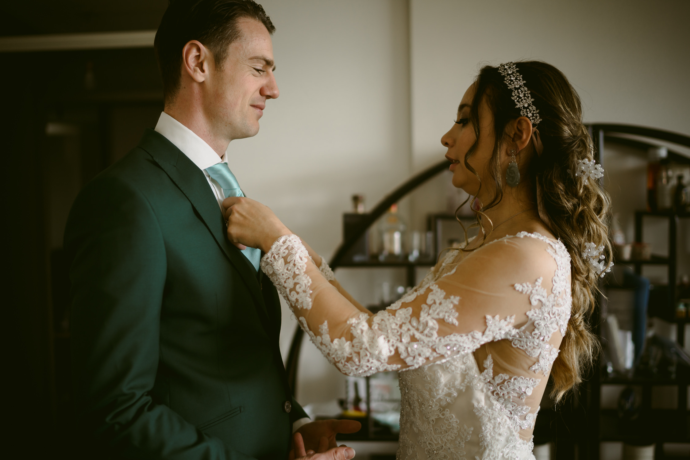 bruidsfotografie-amsterdam-utrecht-trouwfotograaf-mark-hadden-wedding-photography-Robin & Guus-011.jpg