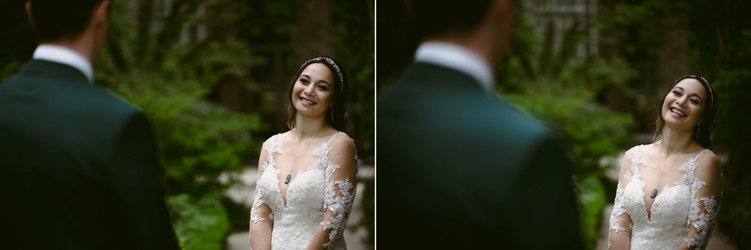 bruidsfotografie-amsterdam-utrecht-trouwfotograaf-mark-hadden-wedding-photography-Robin & Guus-042-3 copy.jpg