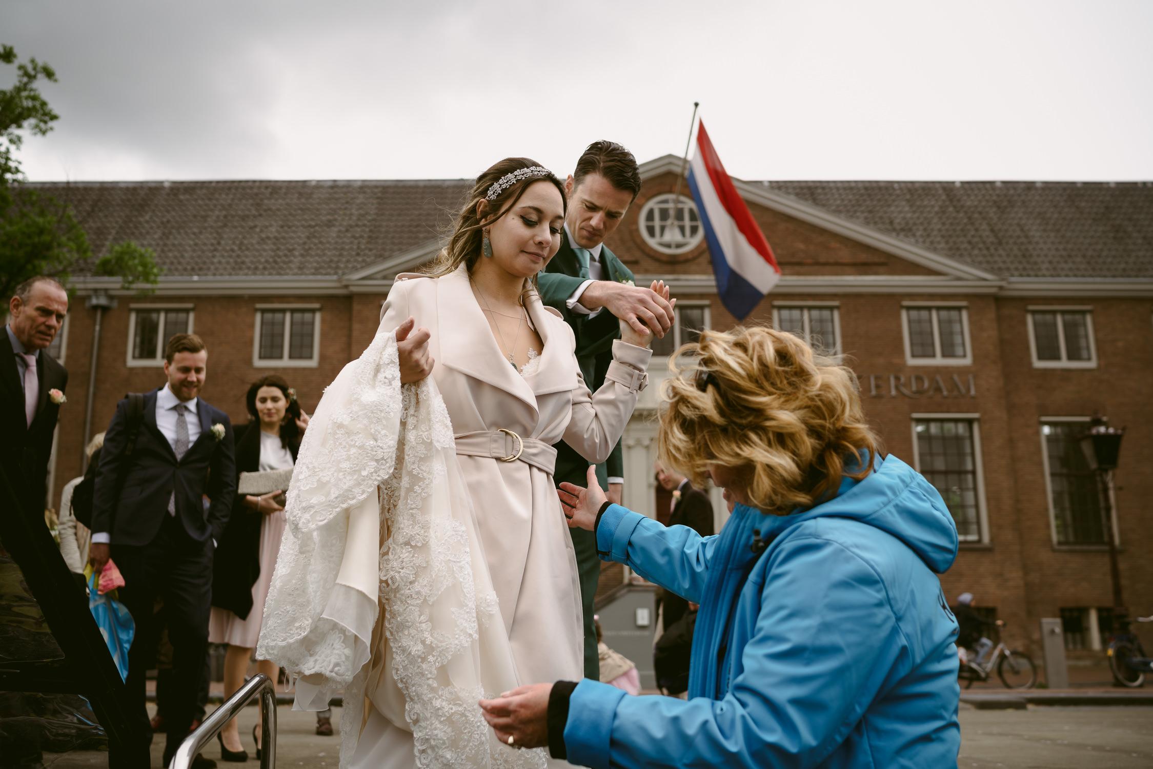 bruidsfotografie-amsterdam-utrecht-trouwfotograaf-mark-hadden-wedding-photography-Robin & Guus-115.jpg