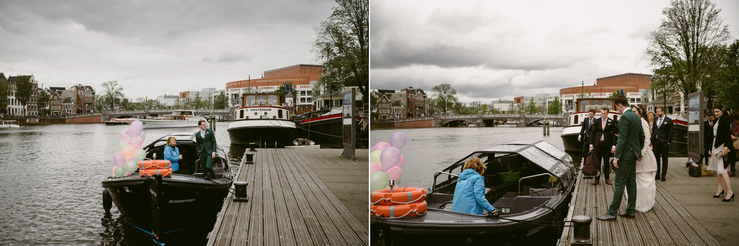 bruidsfotografie-amsterdam-utrecht-trouwfotograaf-mark-hadden-wedding-photography-Robin & Guus-094 copy.jpg