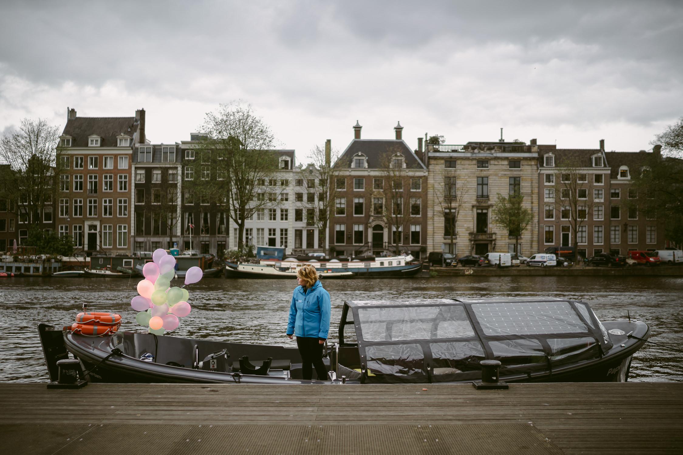 bruidsfotografie-amsterdam-utrecht-trouwfotograaf-mark-hadden-wedding-photography-Robin & Guus-098.jpg