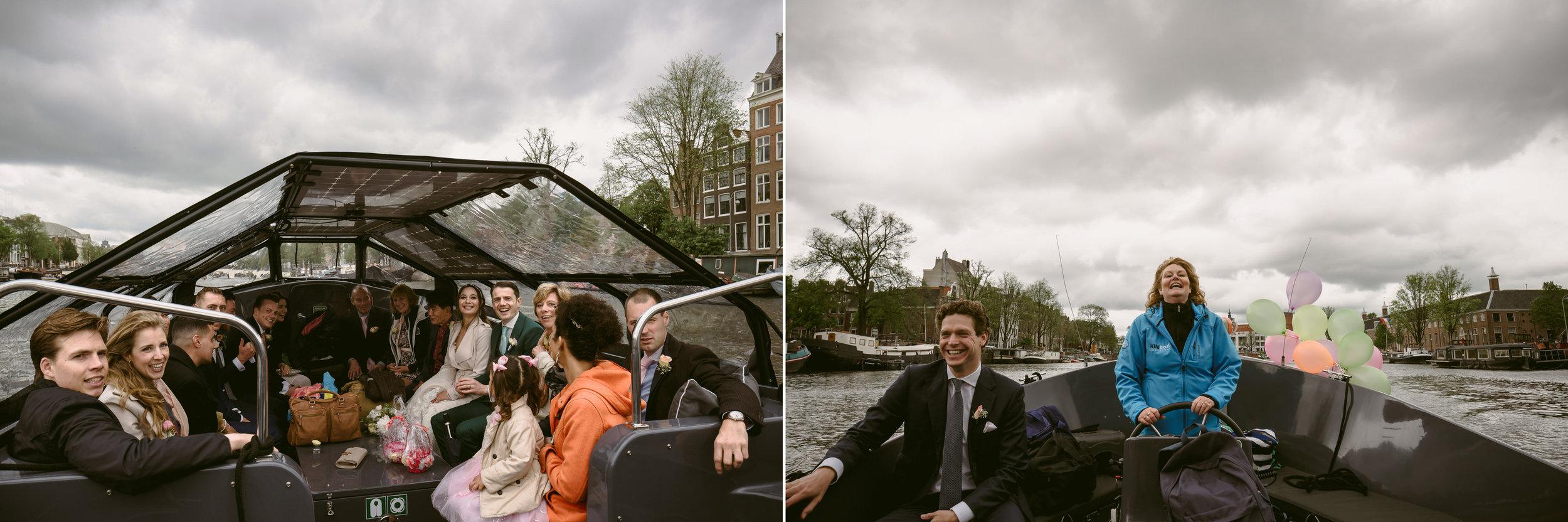 bruidsfotografie-amsterdam-utrecht-trouwfotograaf-mark-hadden-wedding-photography-Robin & Guus-116 copy.jpg