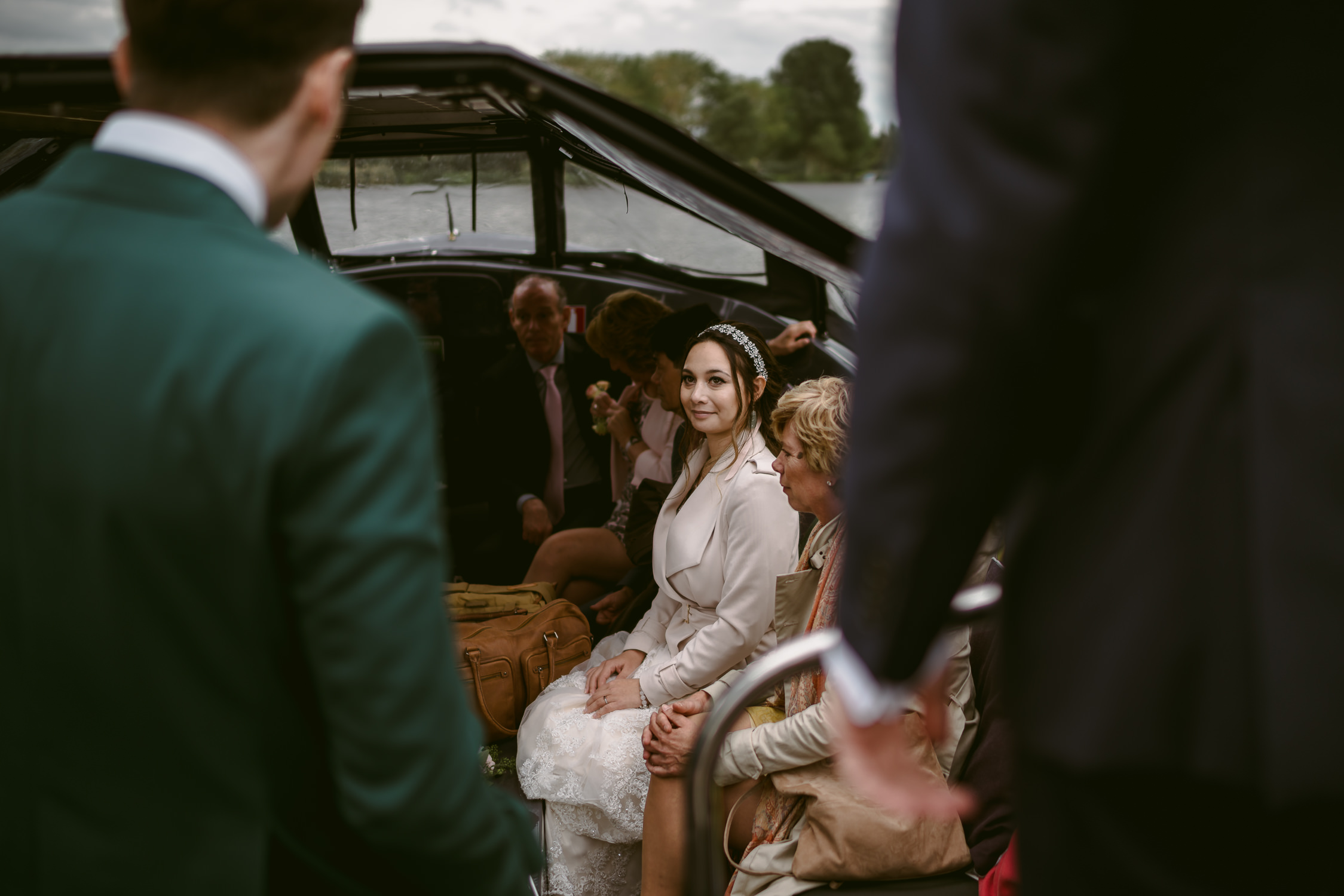 bruidsfotografie-amsterdam-utrecht-trouwfotograaf-mark-hadden-wedding-photography-Robin & Guus-125.jpg
