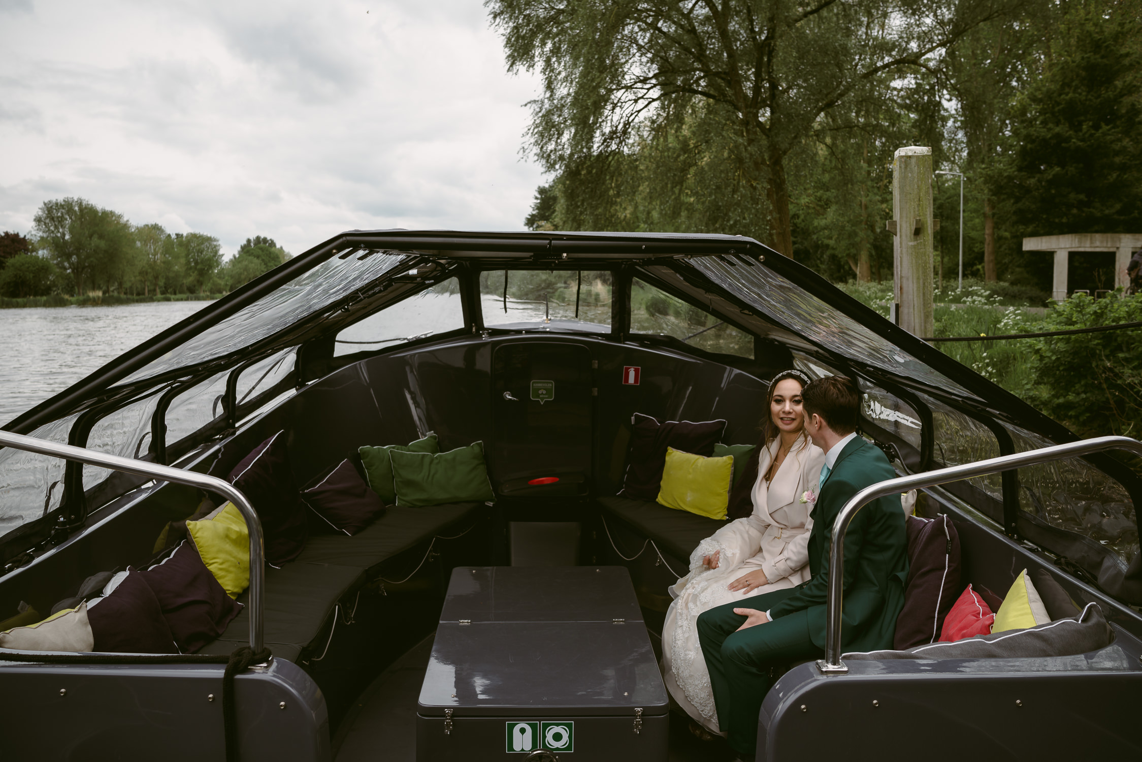 bruidsfotografie-amsterdam-utrecht-trouwfotograaf-mark-hadden-wedding-photography-Robin & Guus-126.jpg